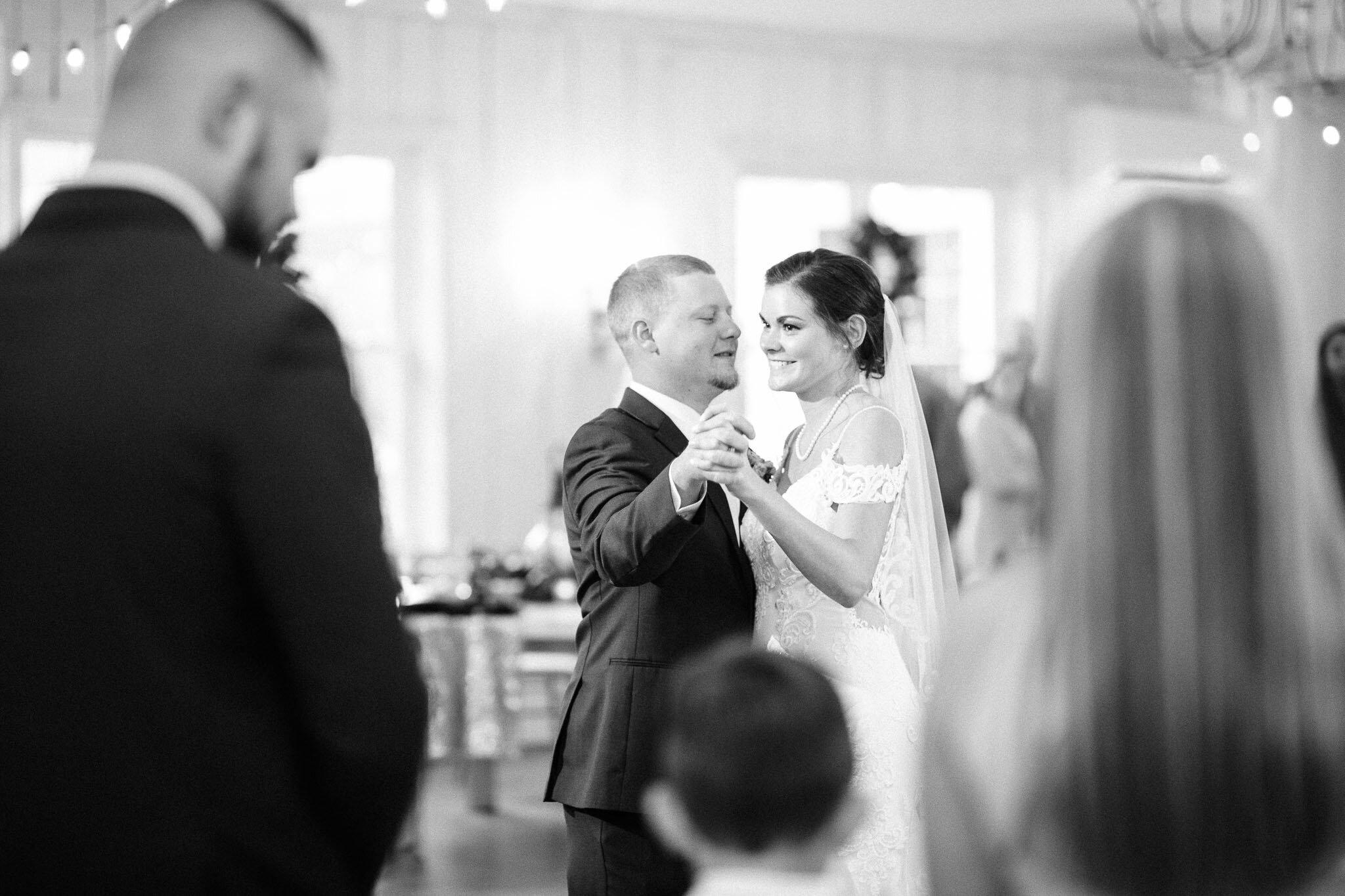 whitewoods-fall-wedding-2527.jpg