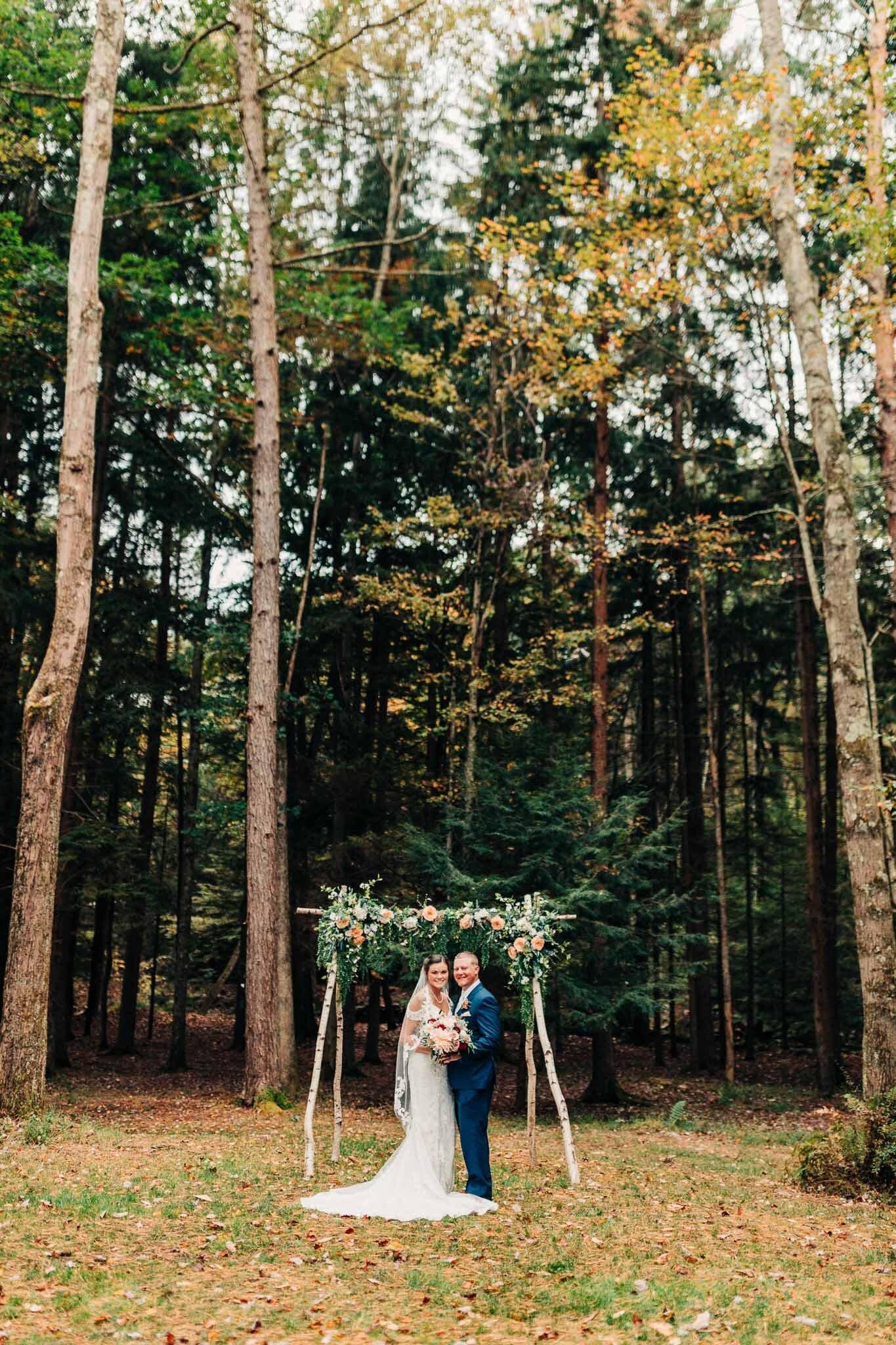 whitewoods-fall-wedding-8314.jpg