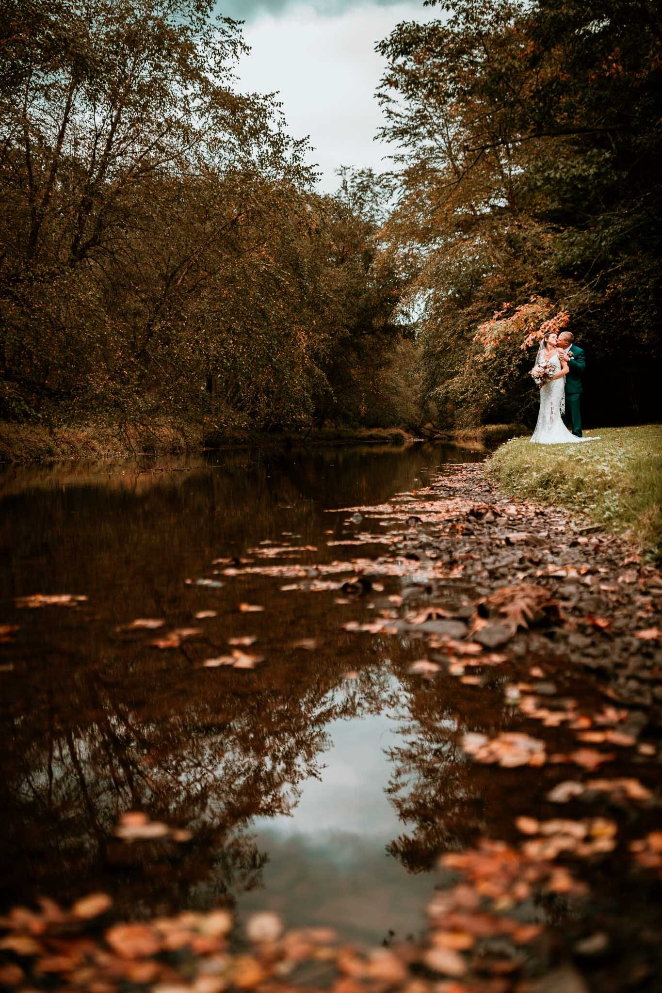whitewoods-fall-wedding-8347.jpg