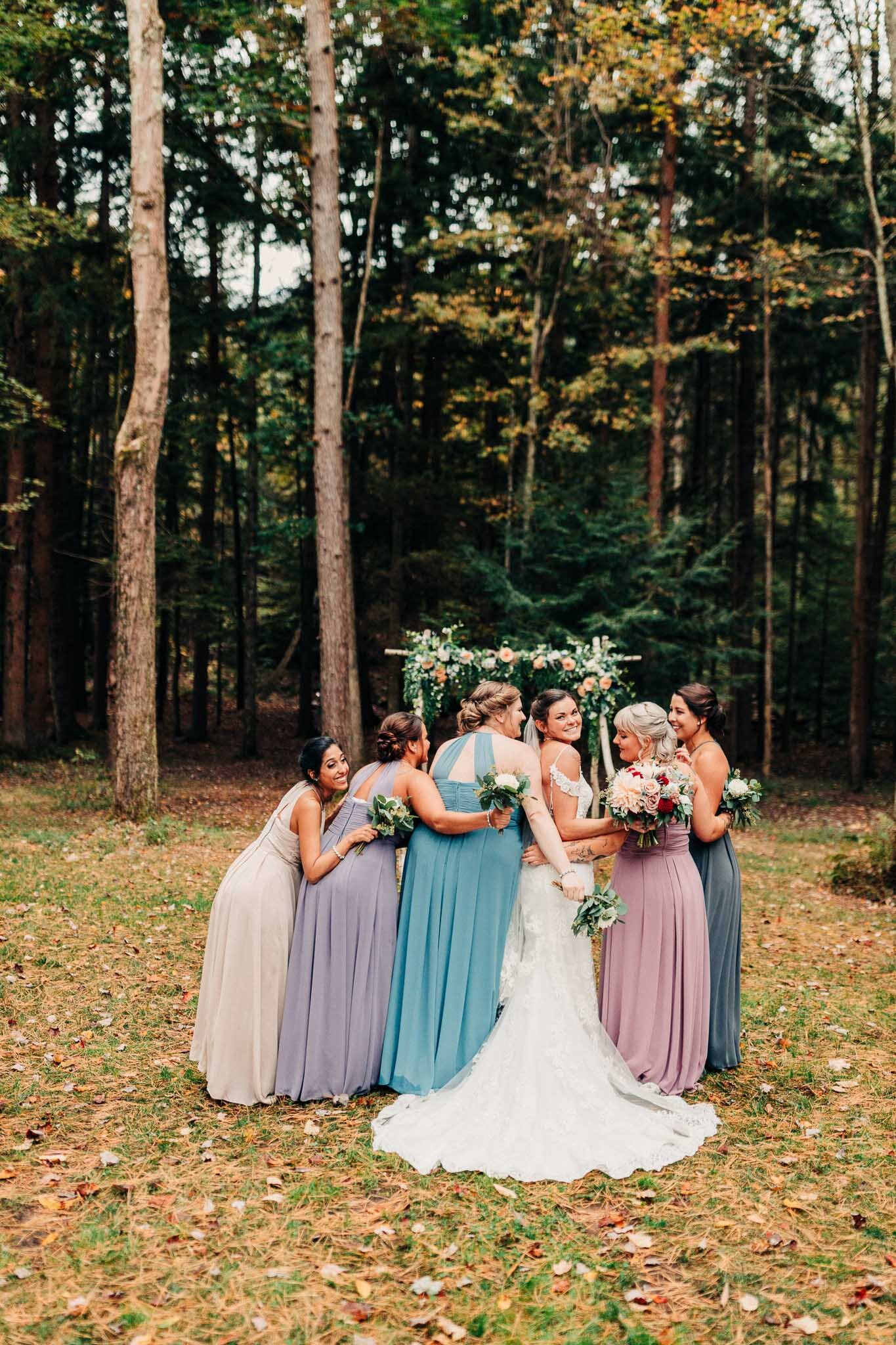 whitewoods-fall-wedding-8300.jpg