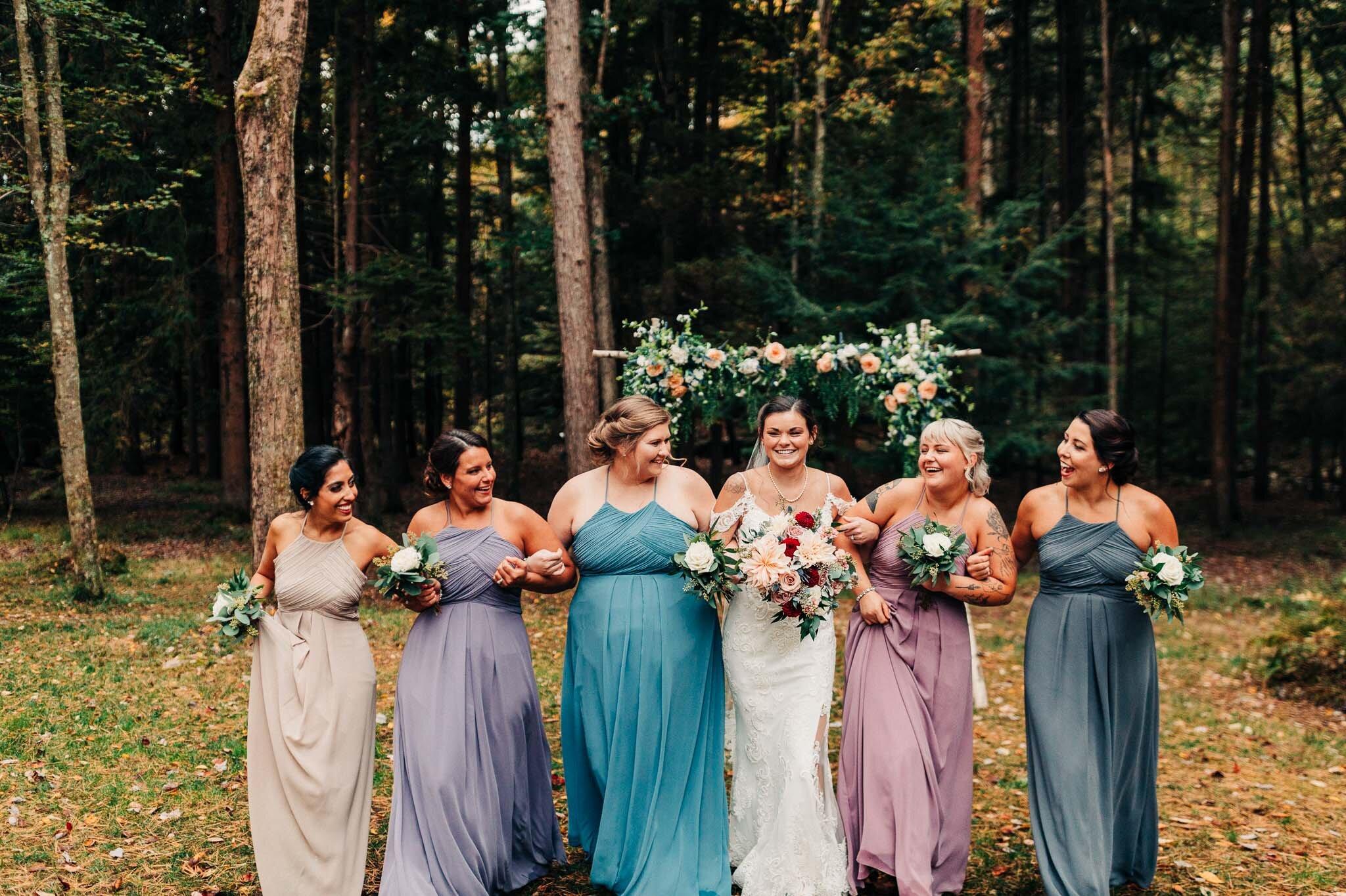 whitewoods-fall-wedding-8275.jpg