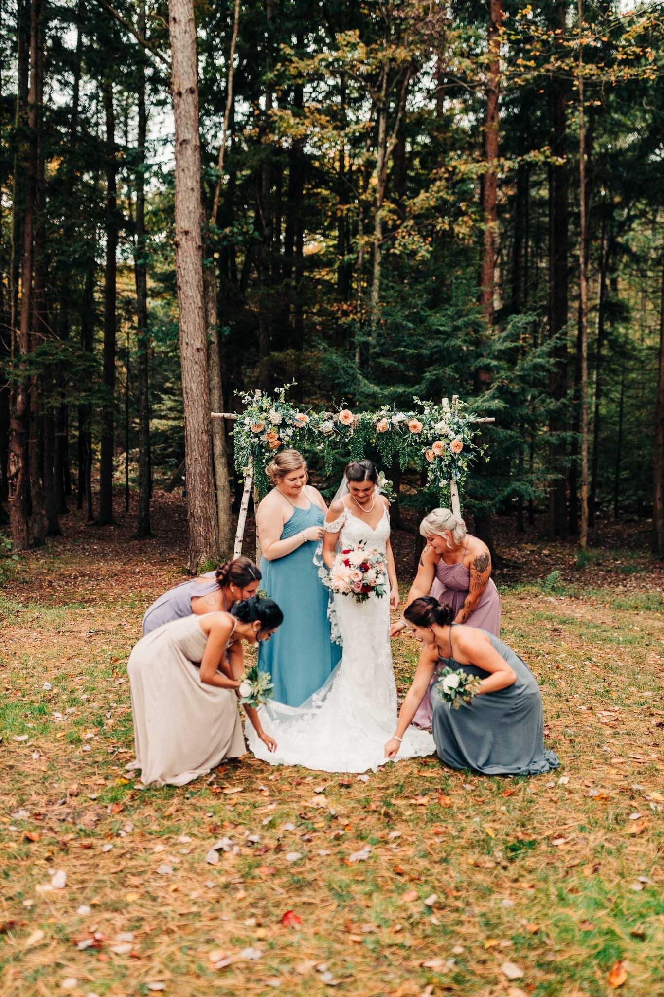 whitewoods-fall-wedding-8258.jpg