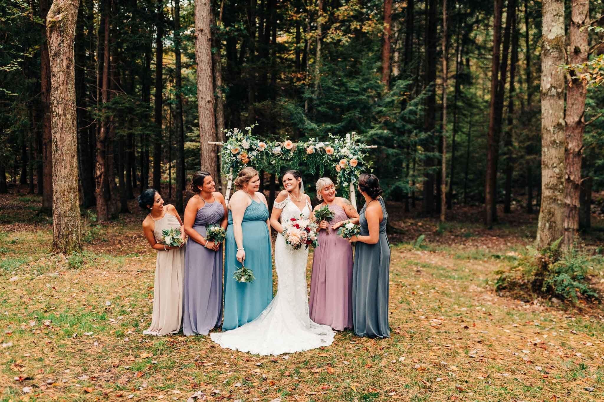 whitewoods-fall-wedding-8253.jpg