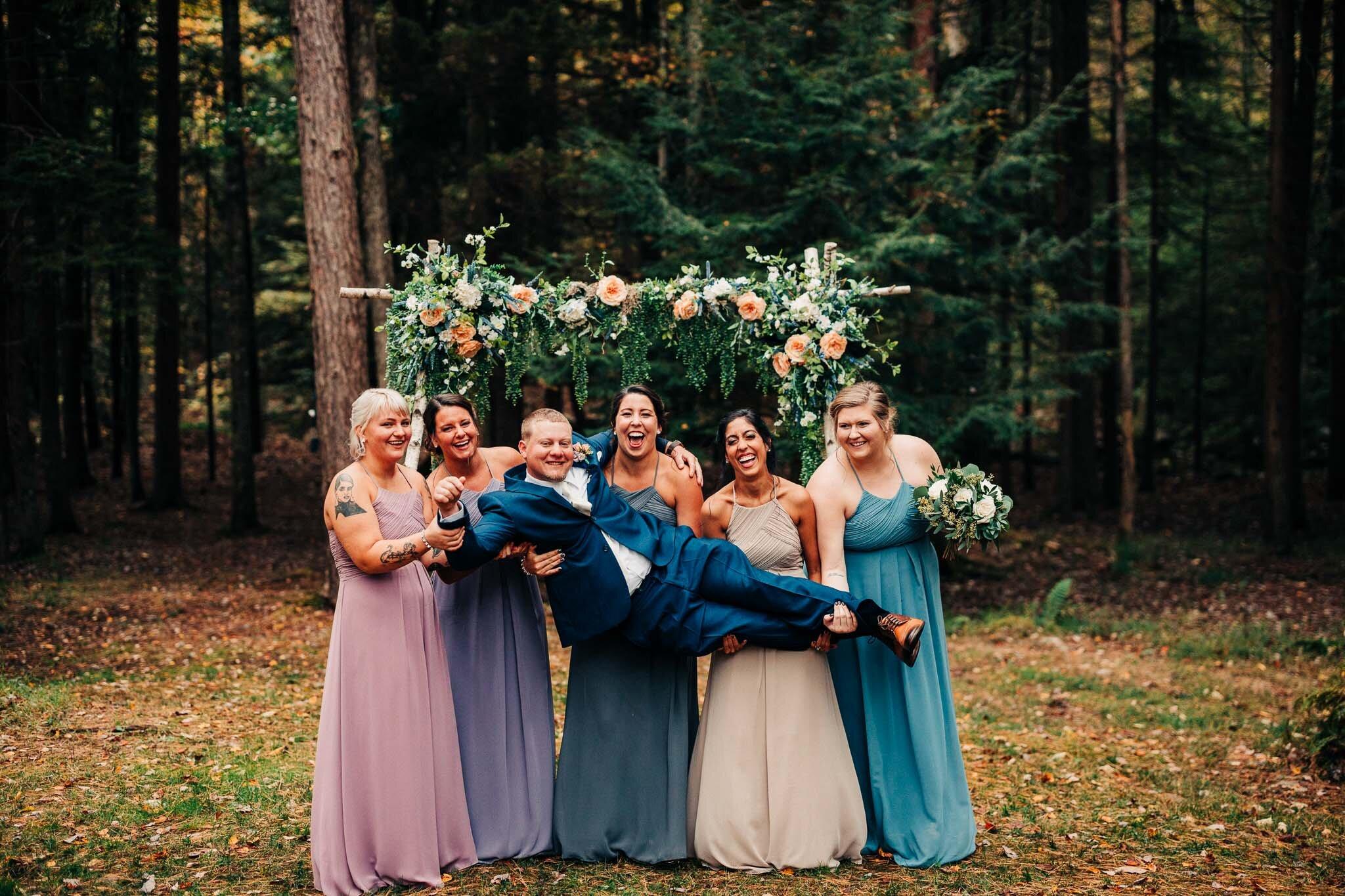 whitewoods-fall-wedding-8233.jpg