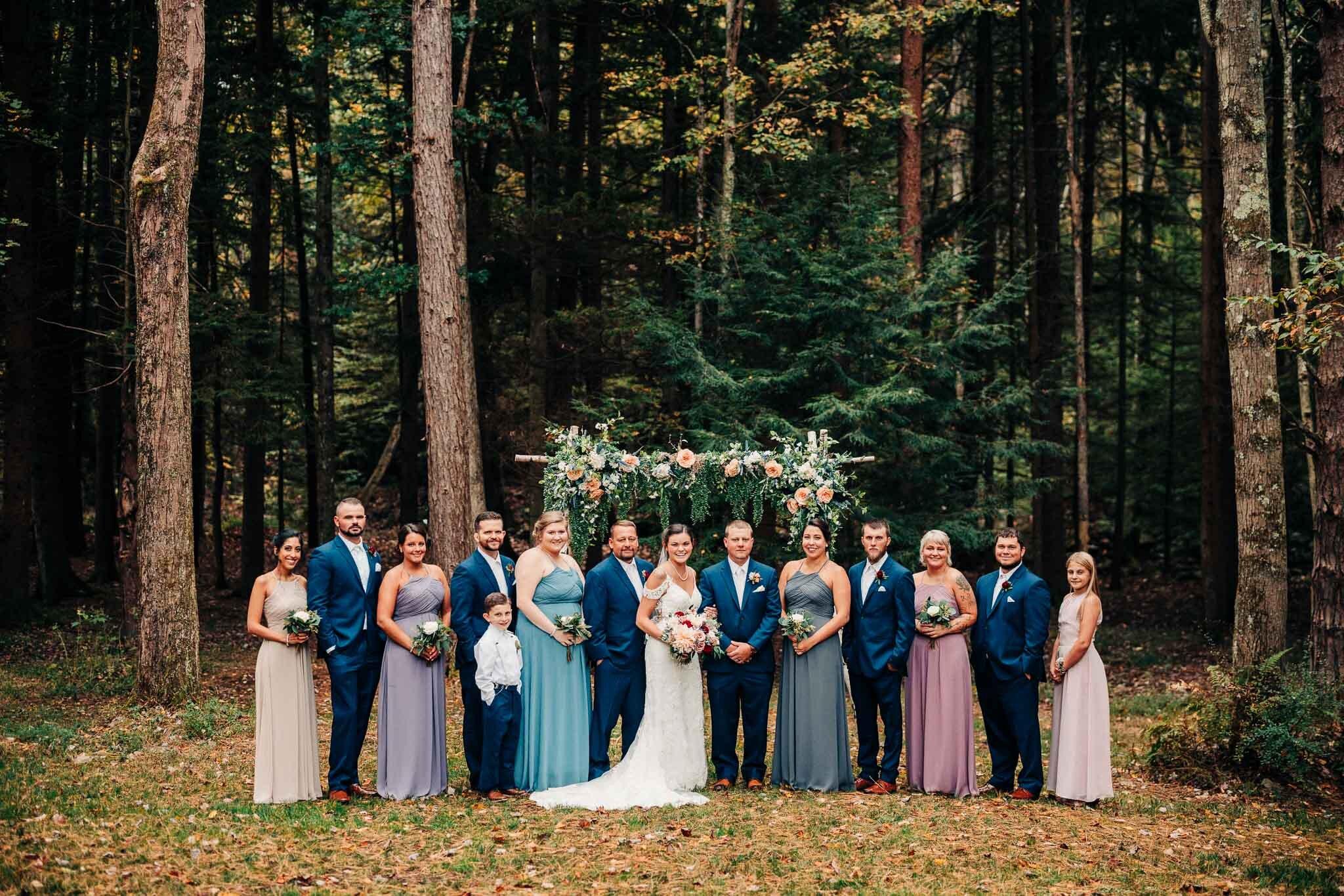 whitewoods-fall-wedding-8108.jpg