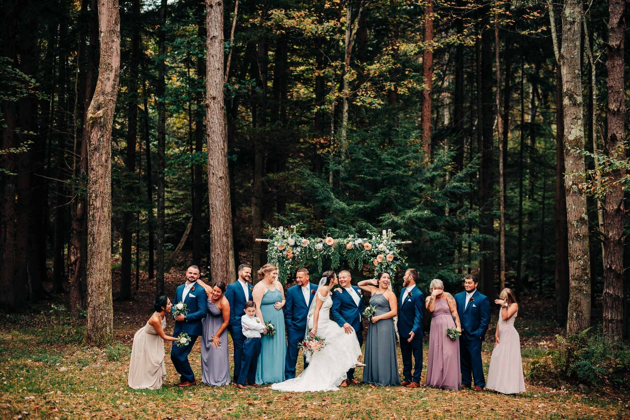 whitewoods-fall-wedding-8133.jpg
