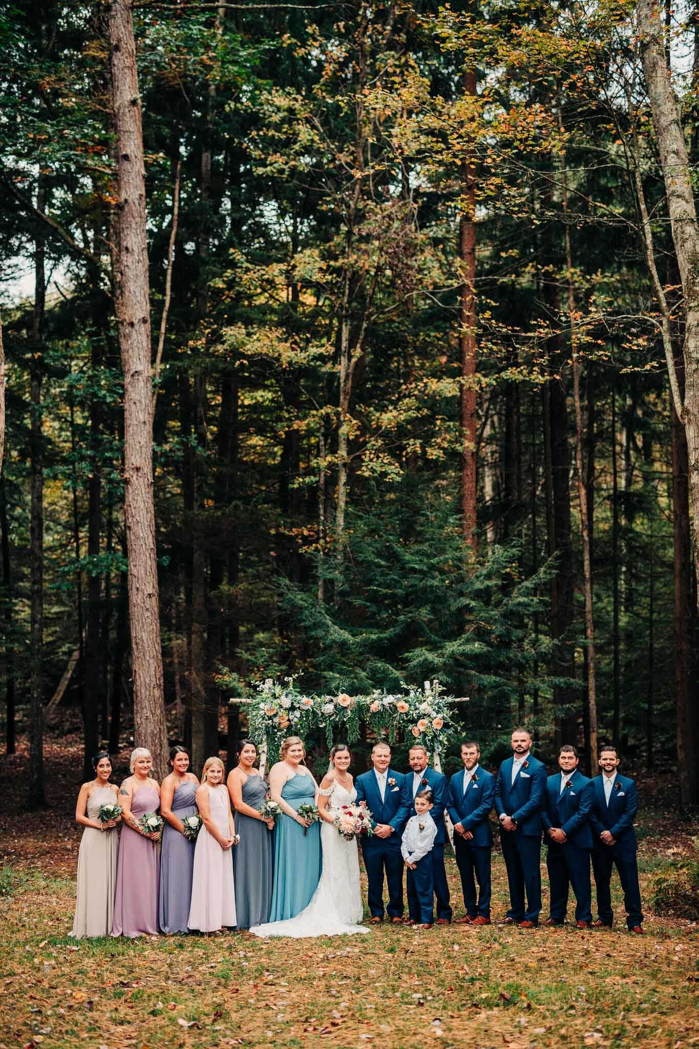 whitewoods-fall-wedding-8105.jpg