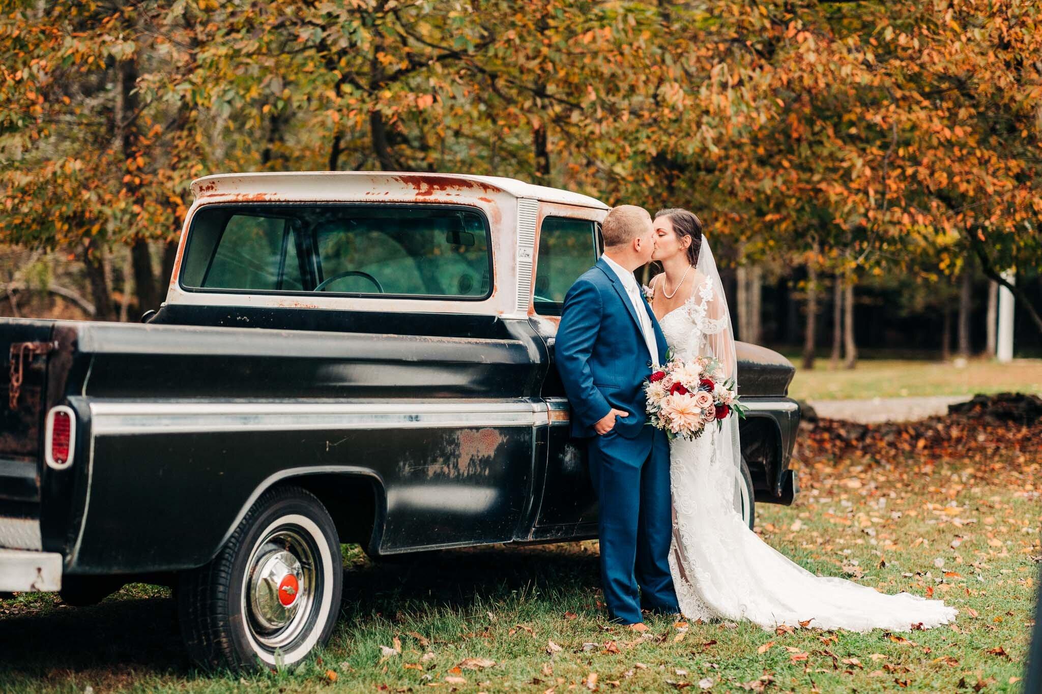whitewoods-fall-wedding-2510.jpg