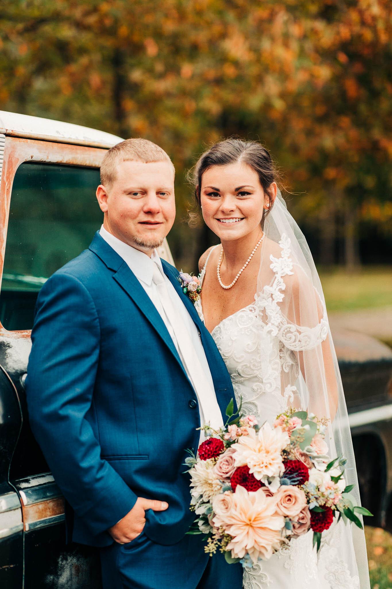 whitewoods-fall-wedding-2504.jpg