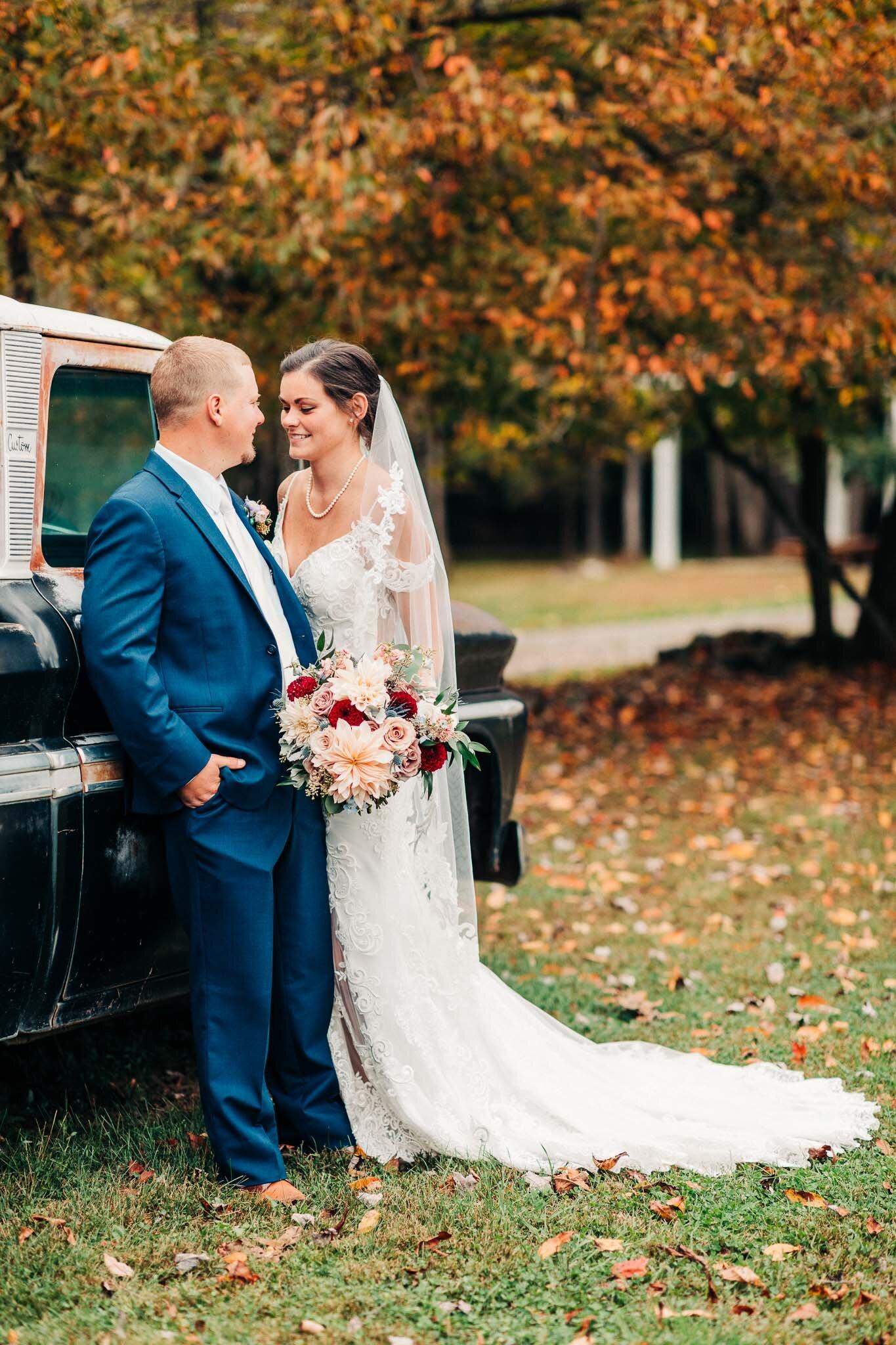 whitewoods-fall-wedding-2509.jpg