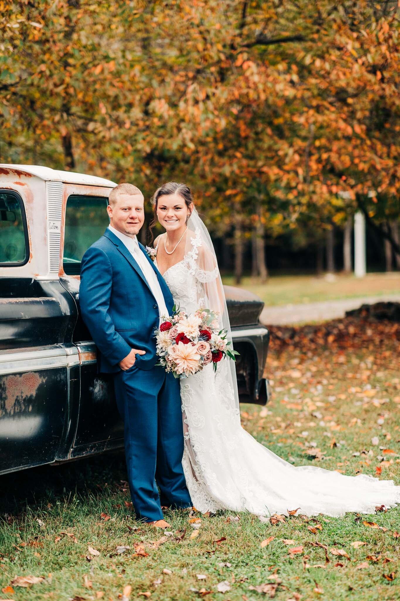 whitewoods-fall-wedding-2503.jpg