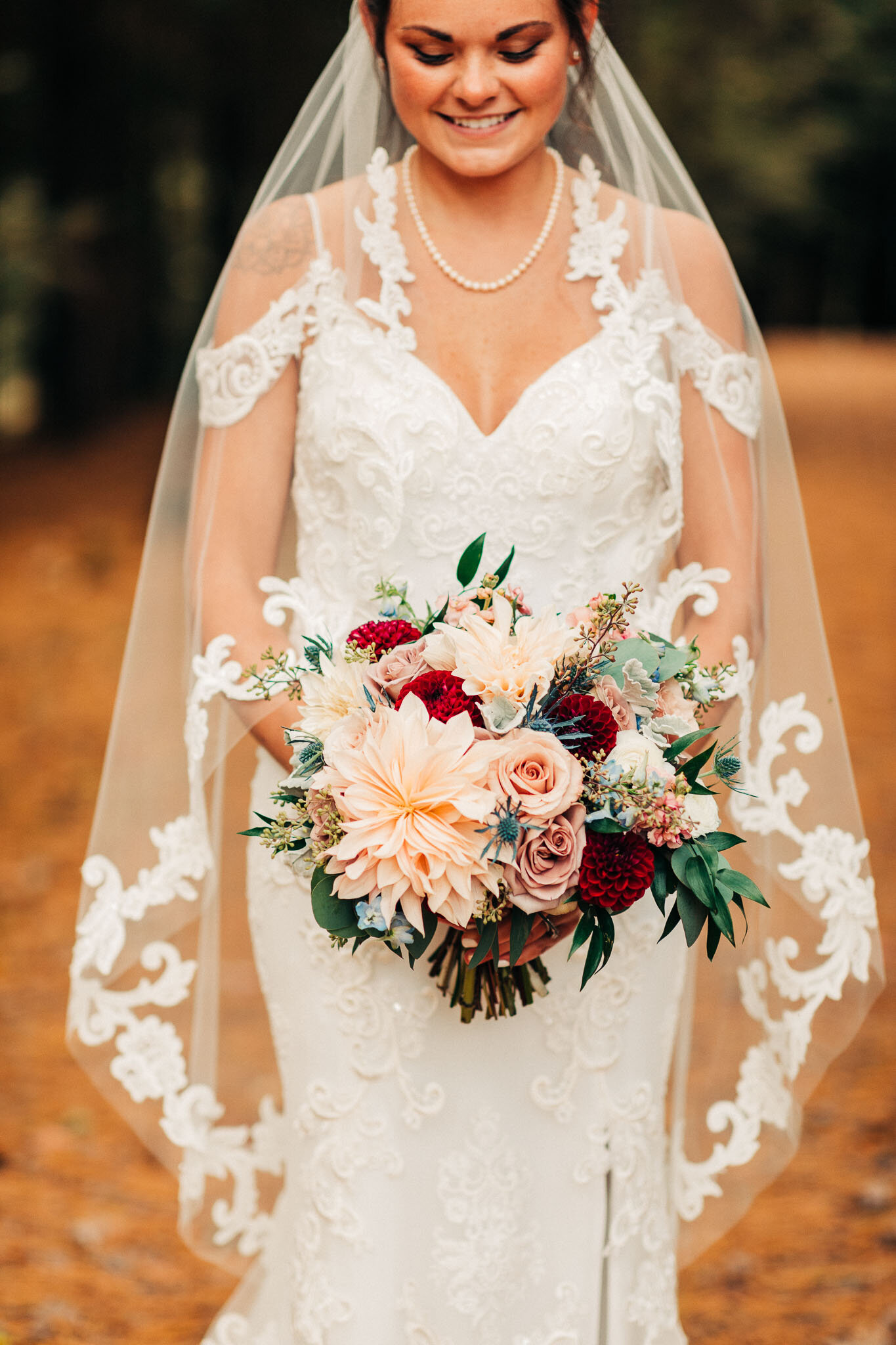 whitewoods-fall-wedding-2498.jpg