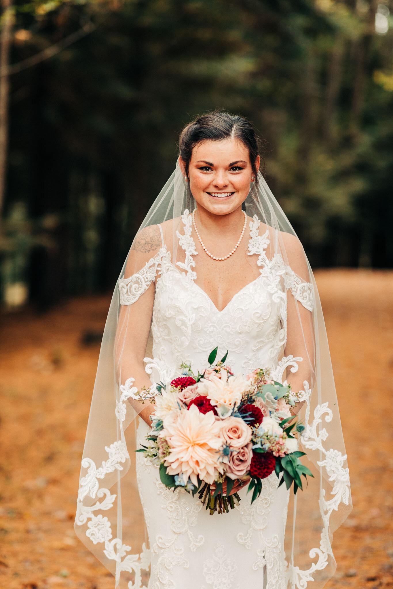 whitewoods-fall-wedding-2496.jpg