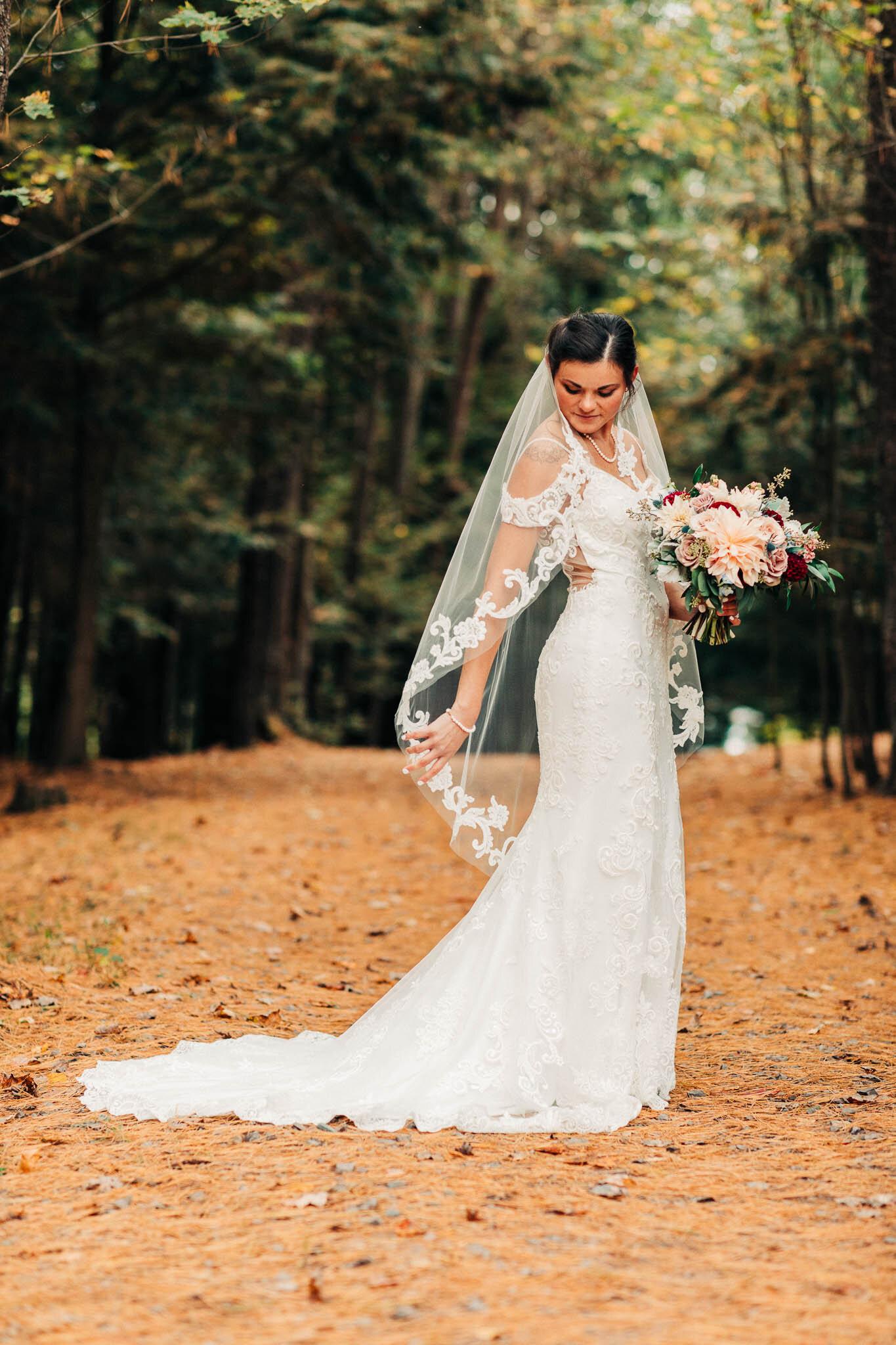 whitewoods-fall-wedding-2493.jpg