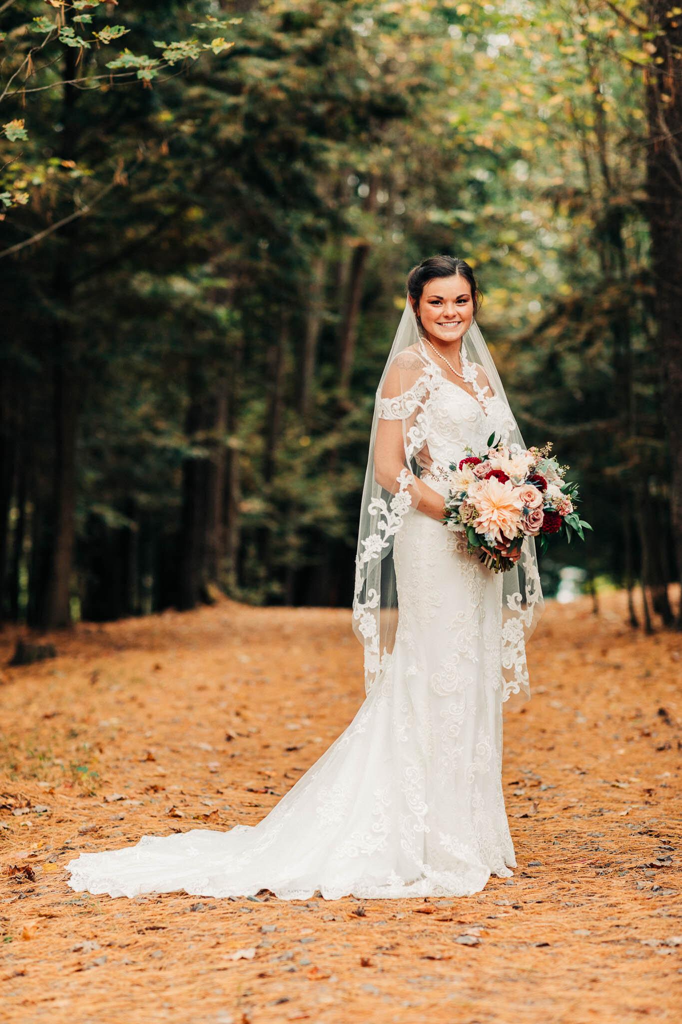 whitewoods-fall-wedding-2489.jpg