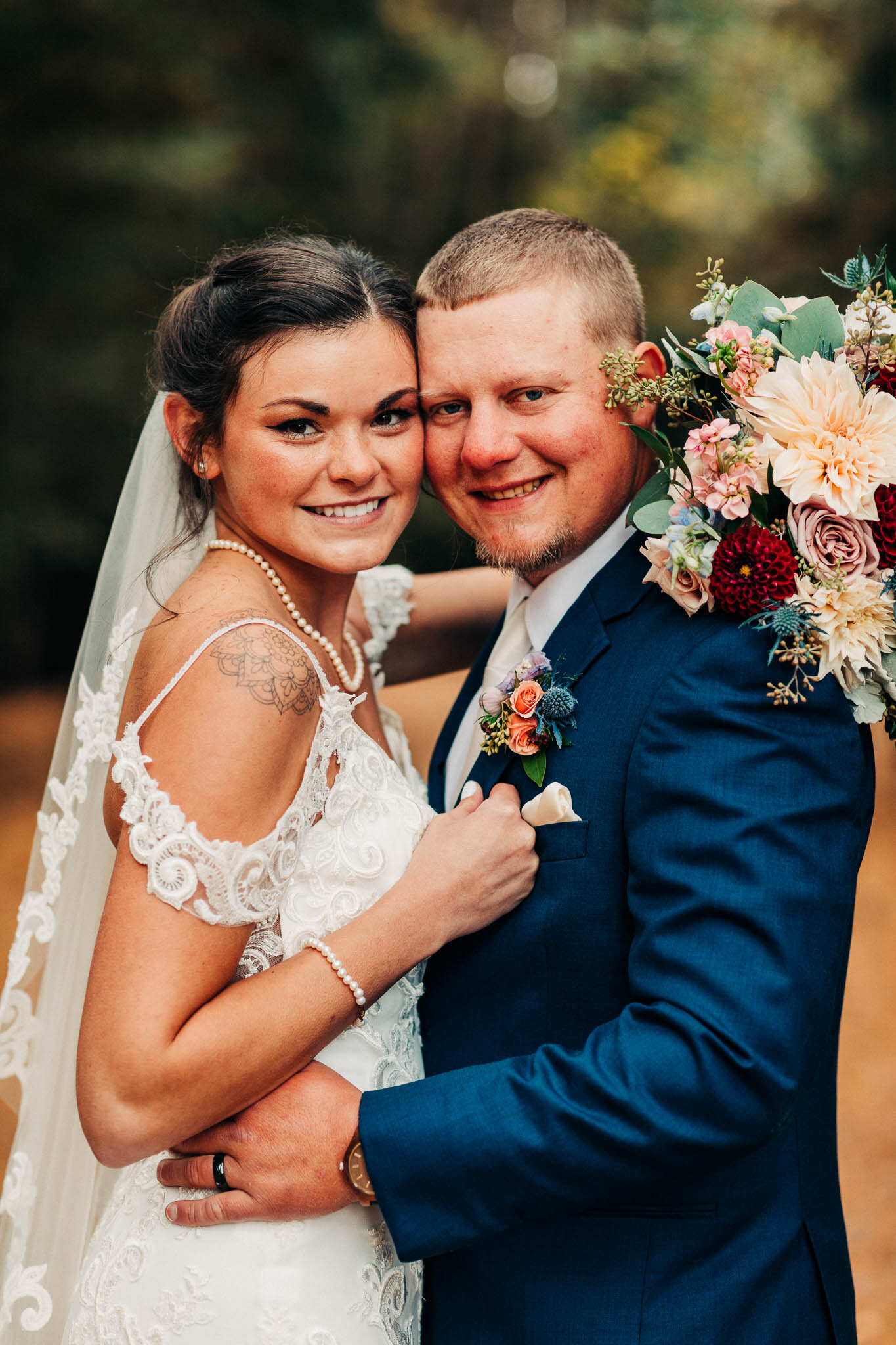 whitewoods-fall-wedding-2484.jpg