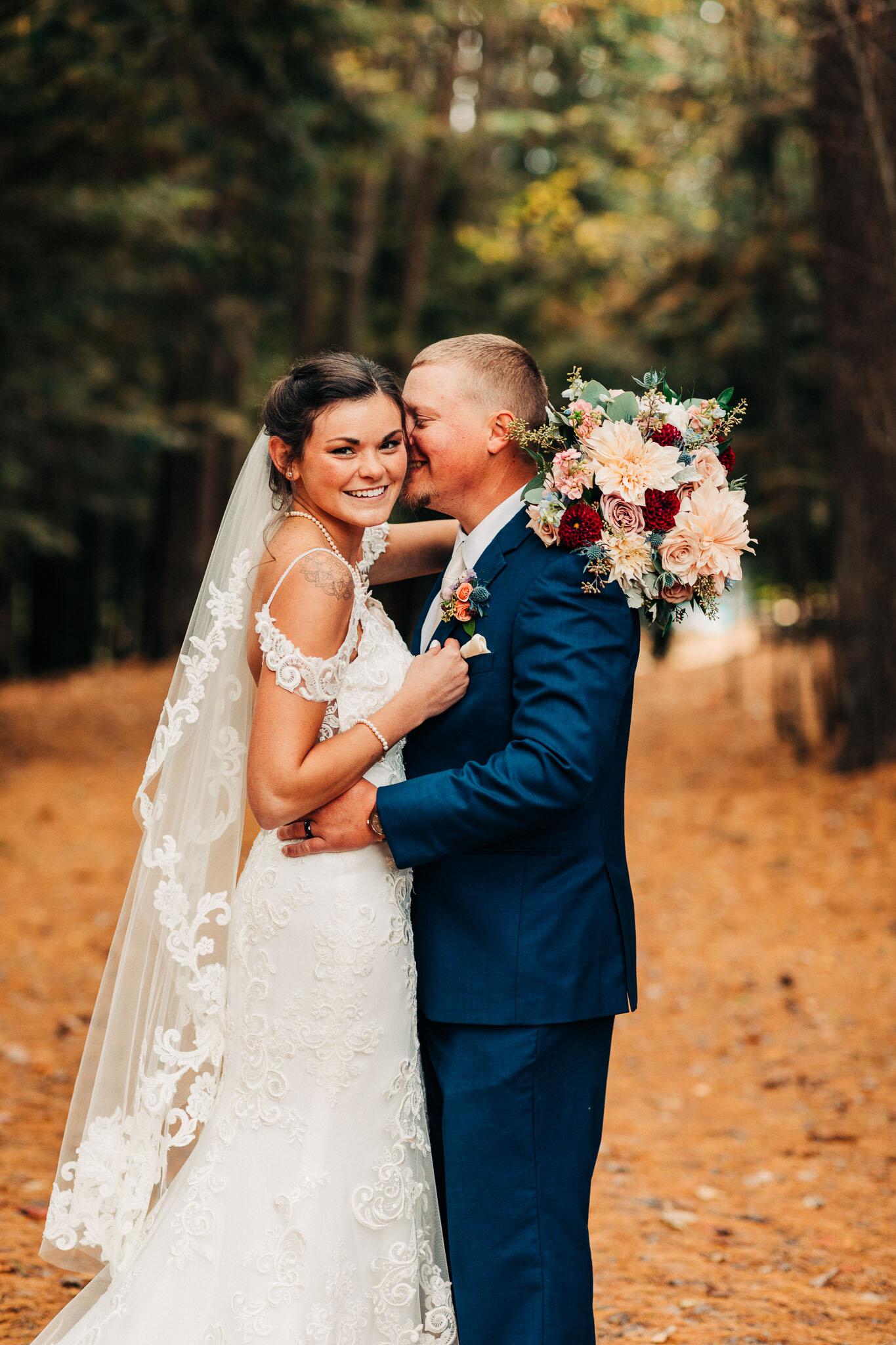 whitewoods-fall-wedding-2483.jpg