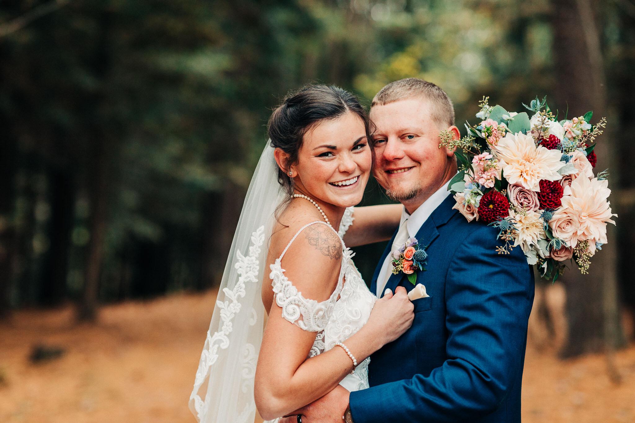 whitewoods-fall-wedding-2479.jpg