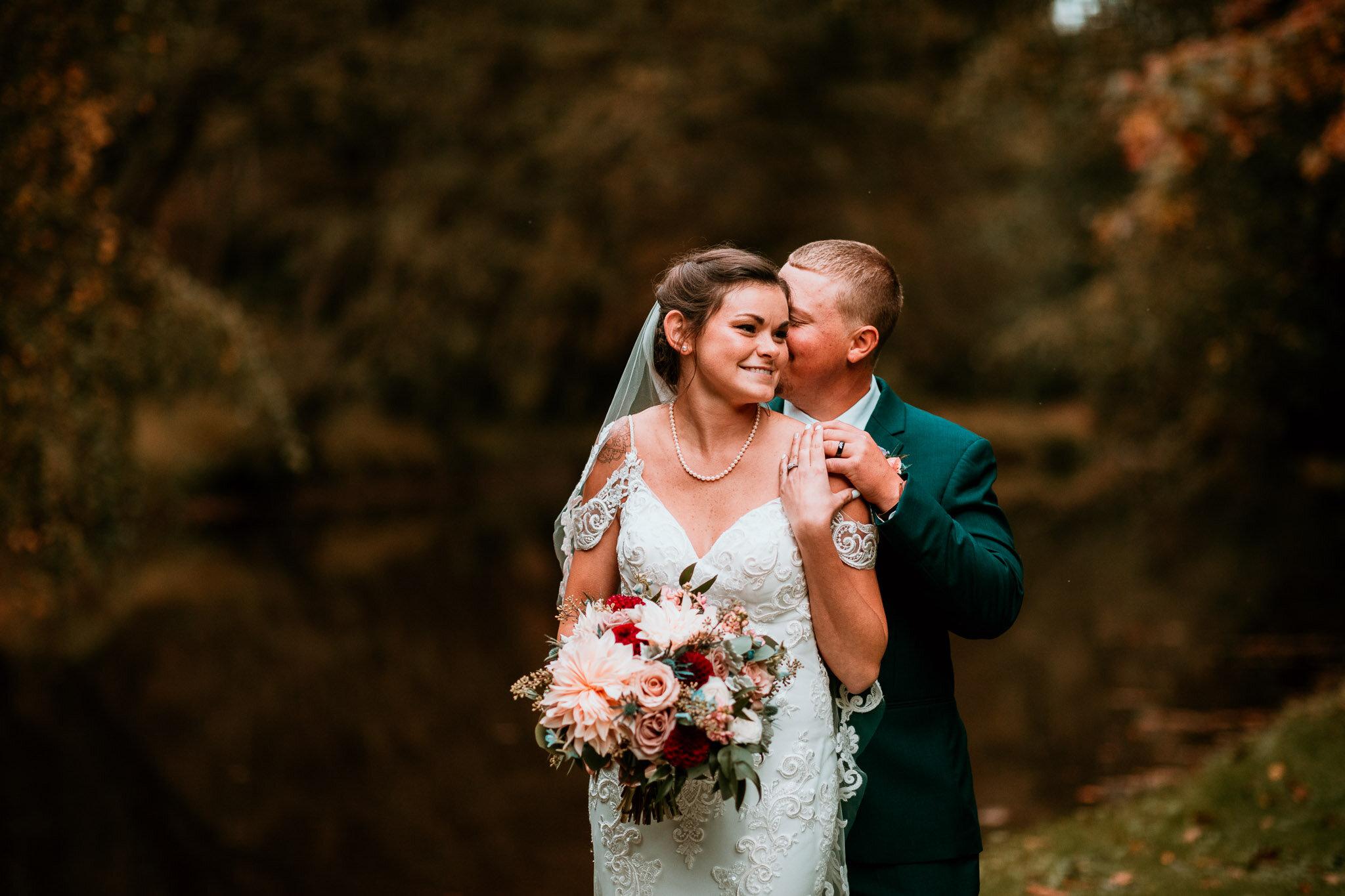 whitewoods-fall-wedding-2466.jpg