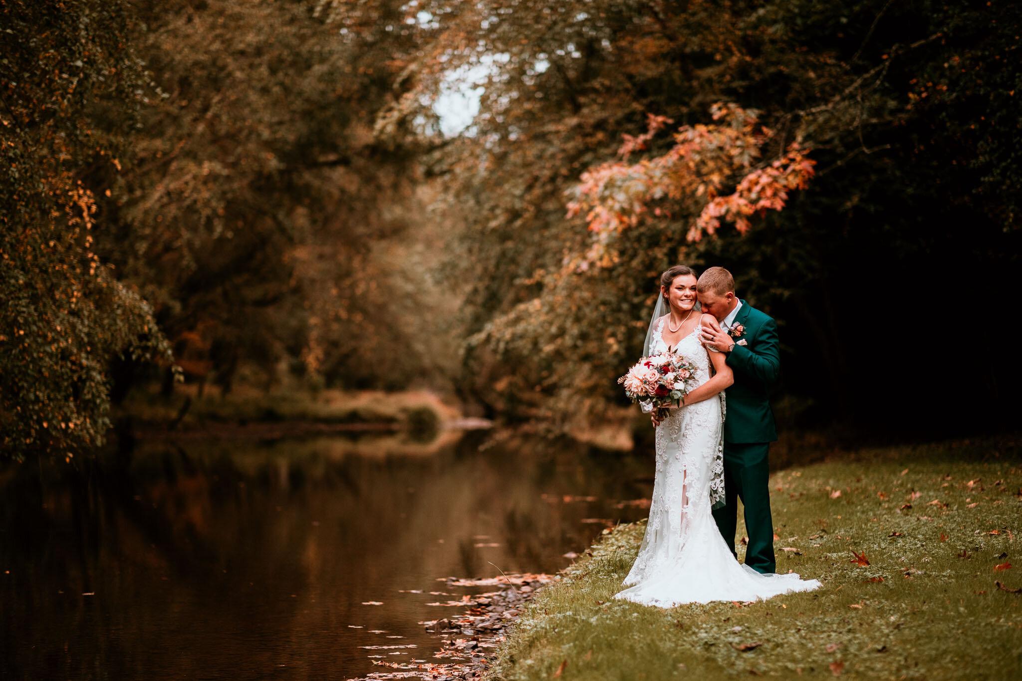 whitewoods-fall-wedding-2452.jpg