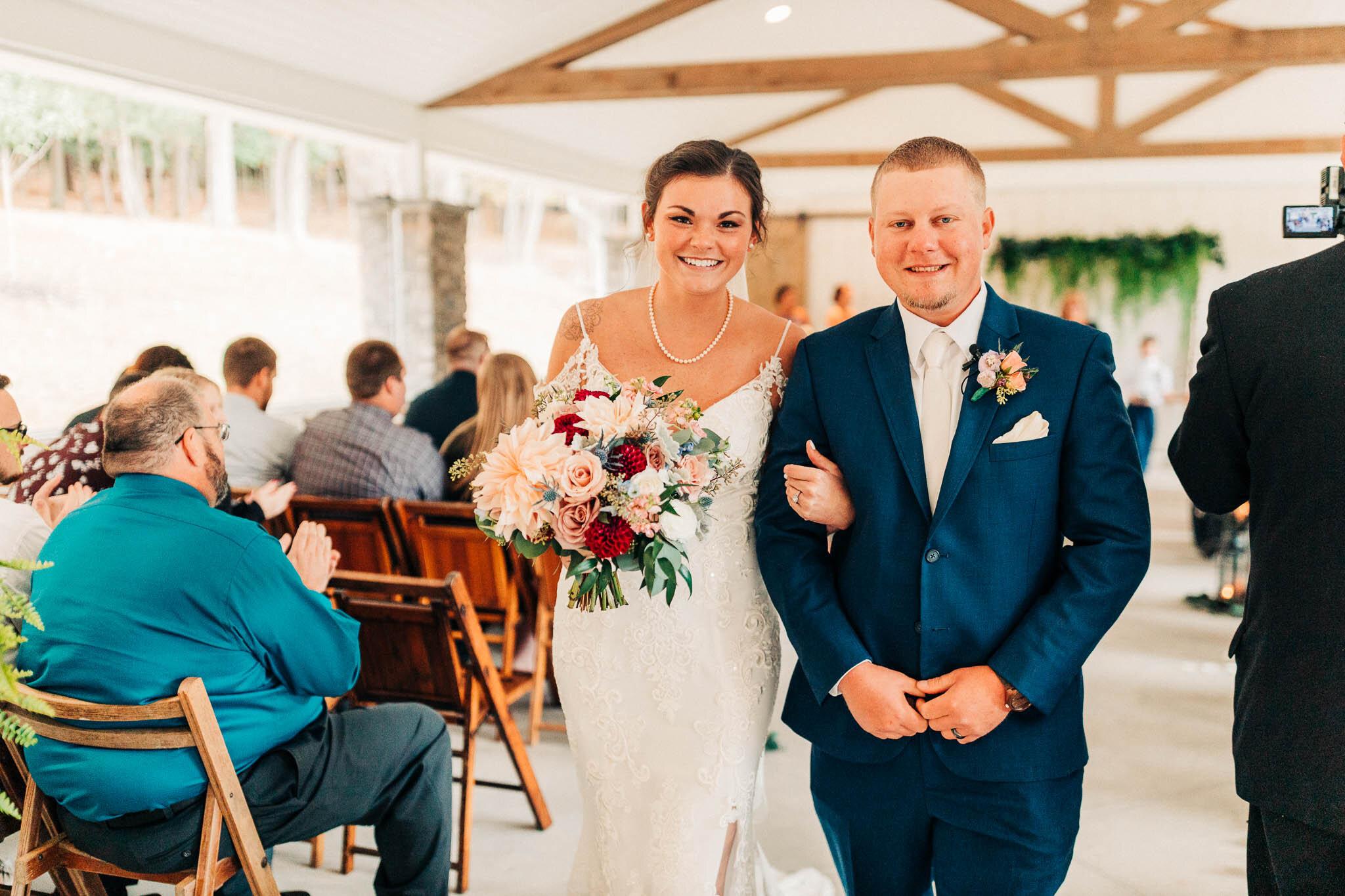 whitewoods-fall-wedding-8065.jpg