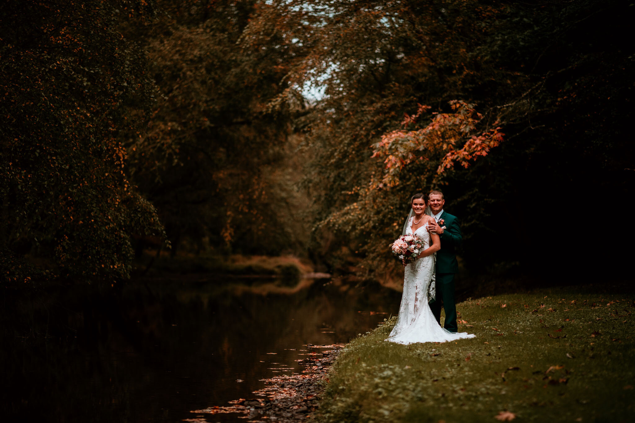 whitewoods-fall-wedding-2446.jpg