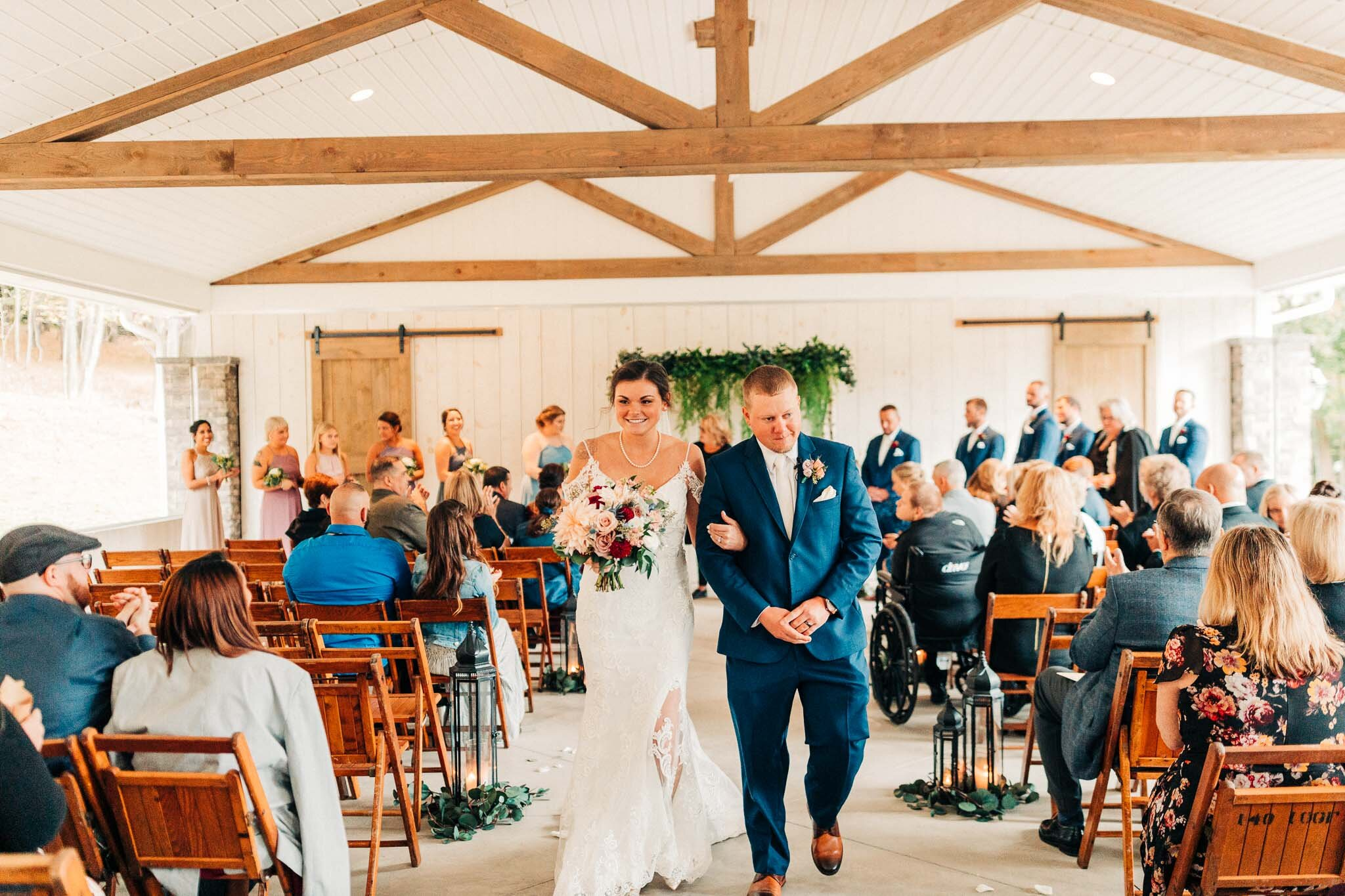 whitewoods-fall-wedding-8058.jpg