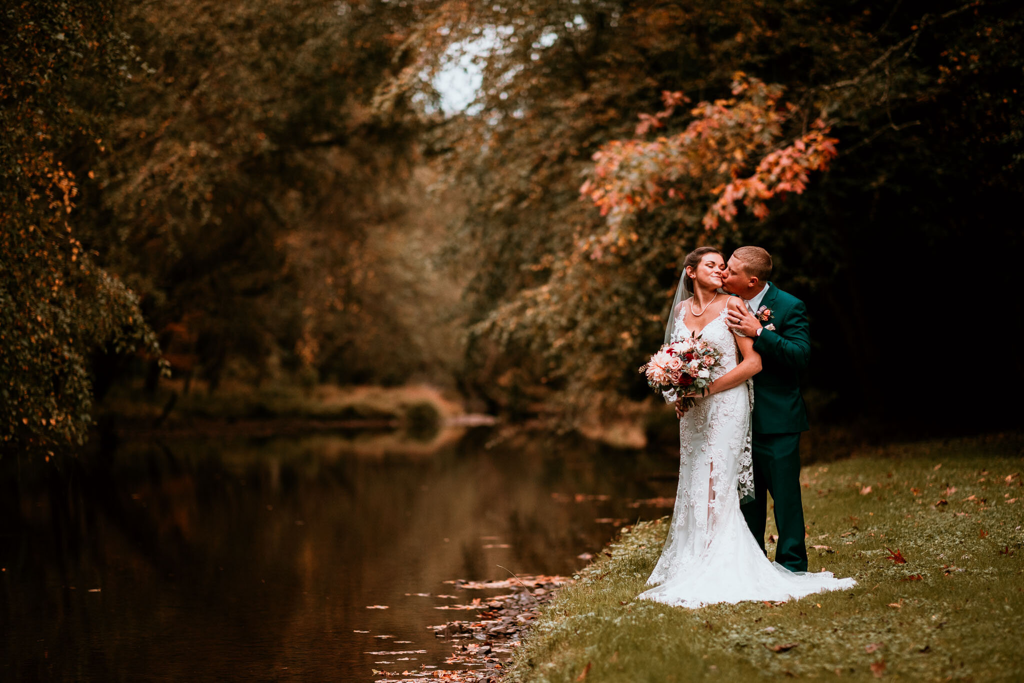 whitewoods-fall-wedding-2449.jpg