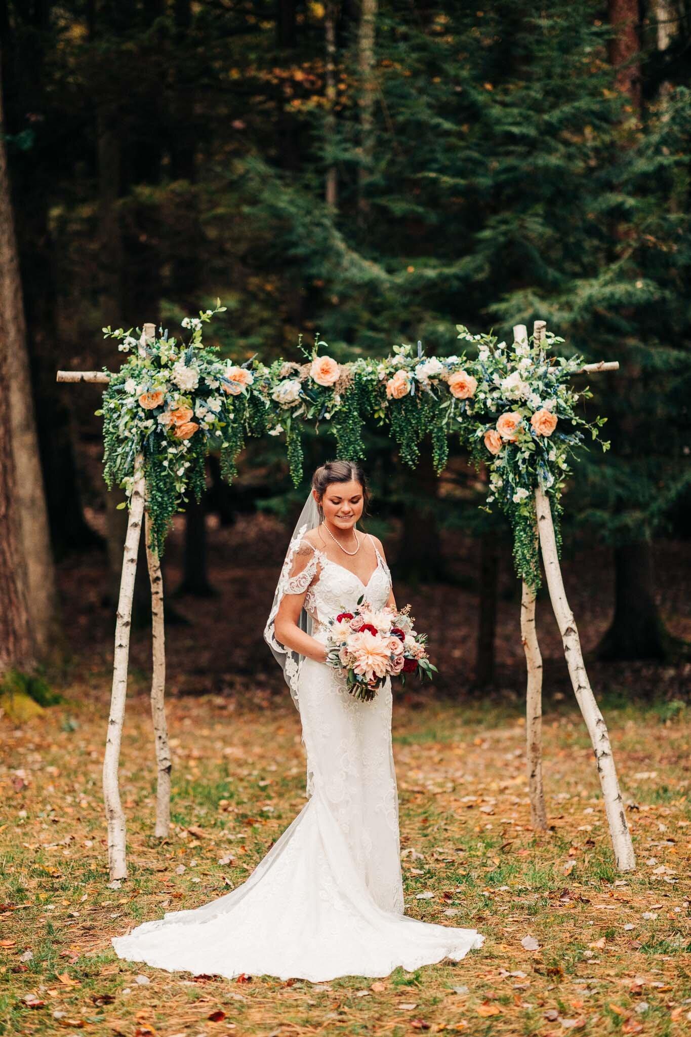 whitewoods-fall-wedding-2437.jpg