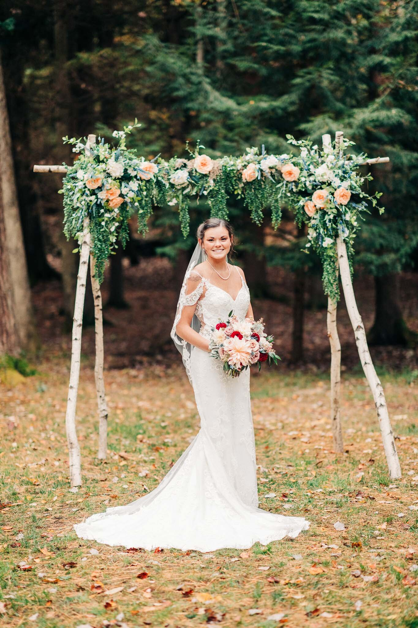 whitewoods-fall-wedding-2430.jpg