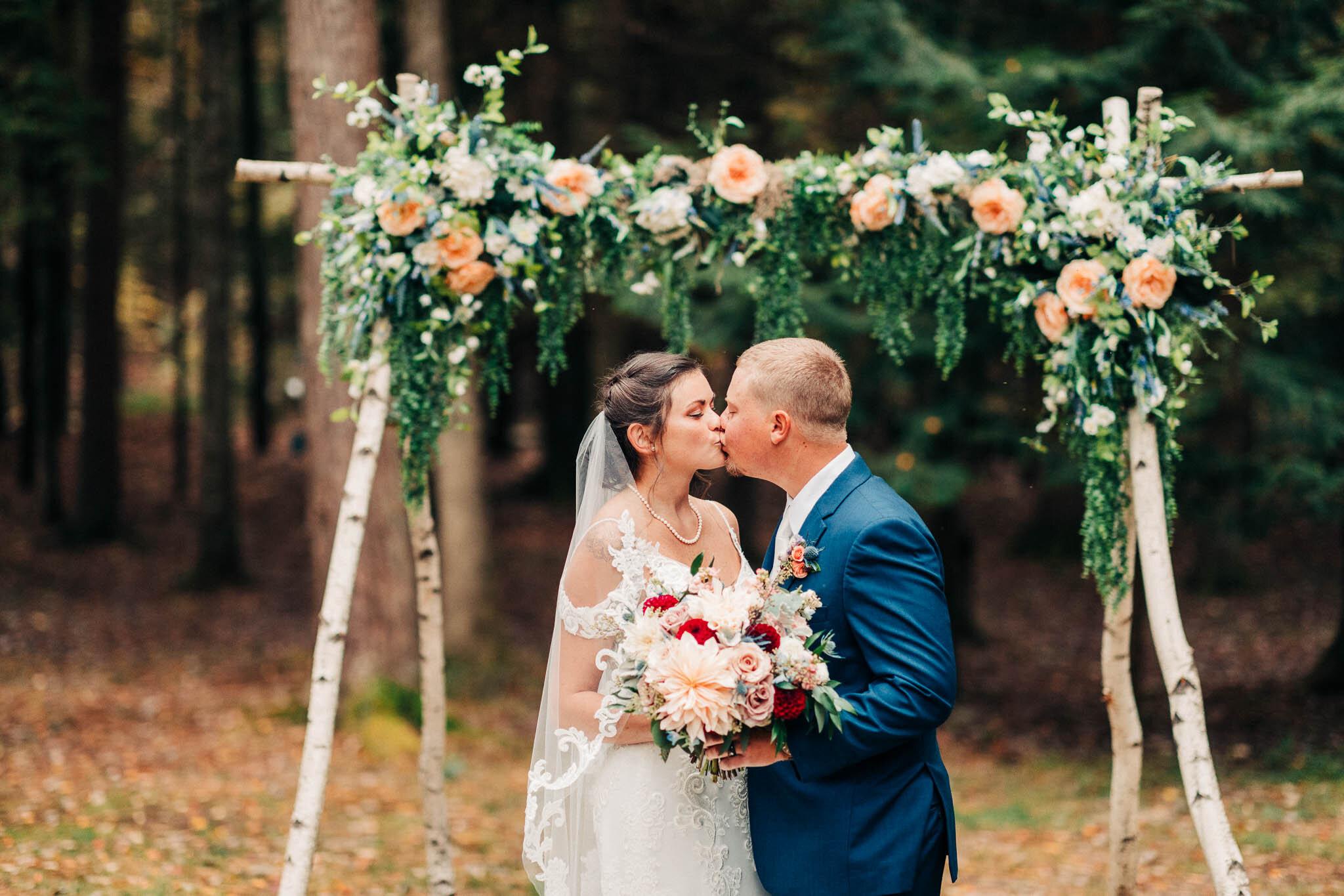whitewoods-fall-wedding-2423.jpg