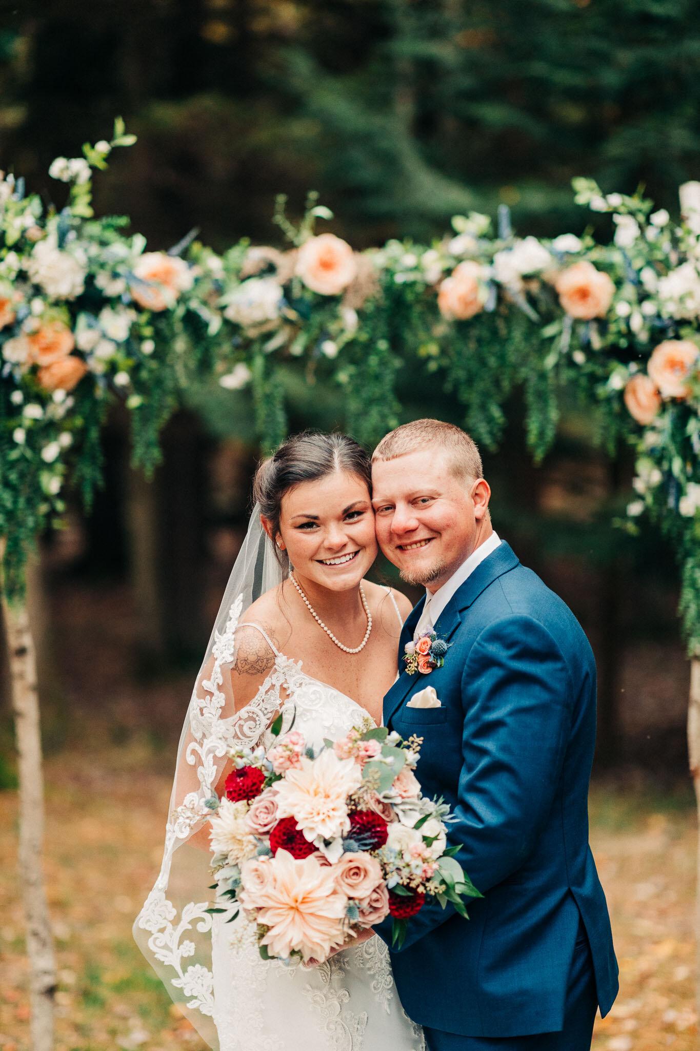 whitewoods-fall-wedding-2425.jpg