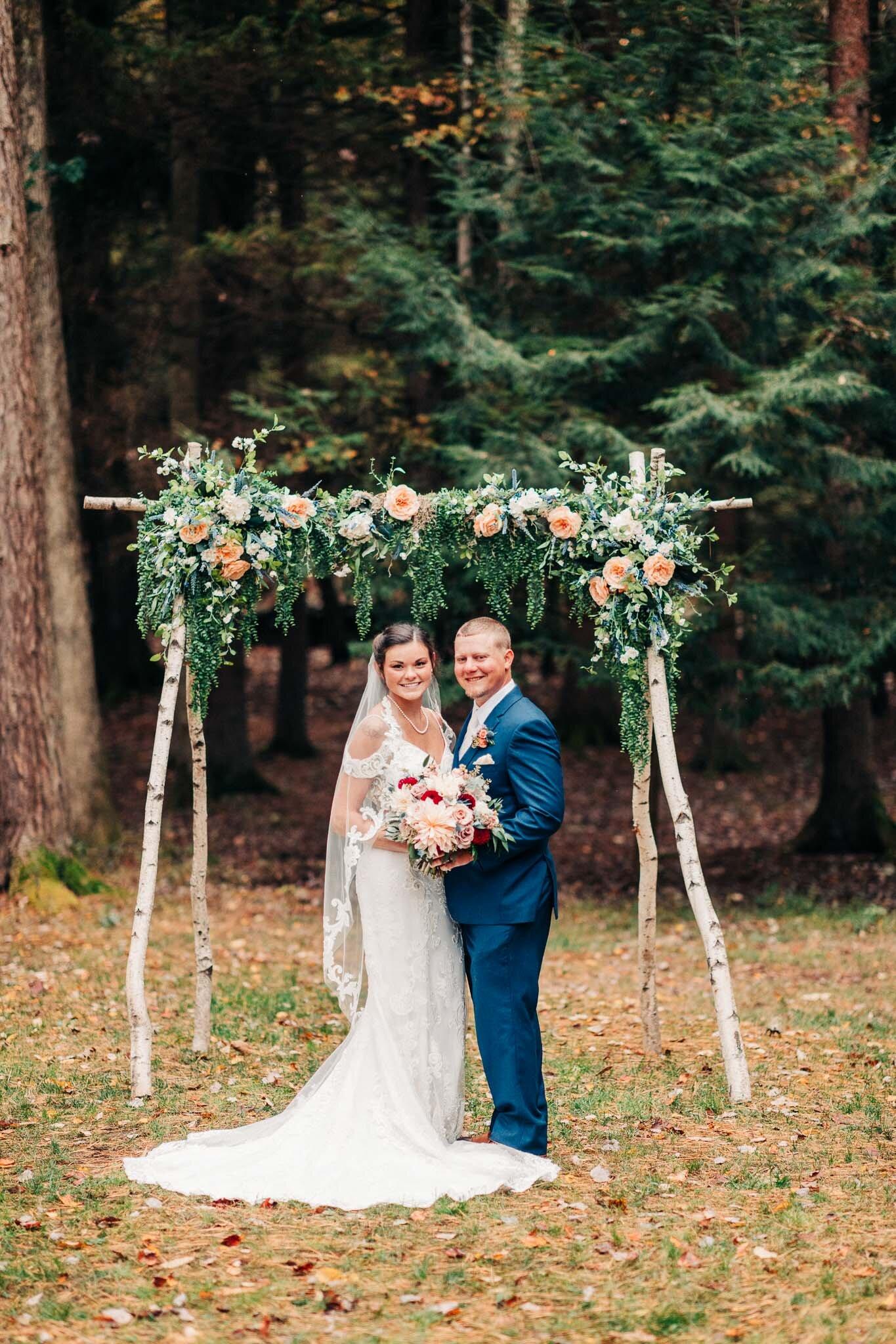 whitewoods-fall-wedding-2419.jpg