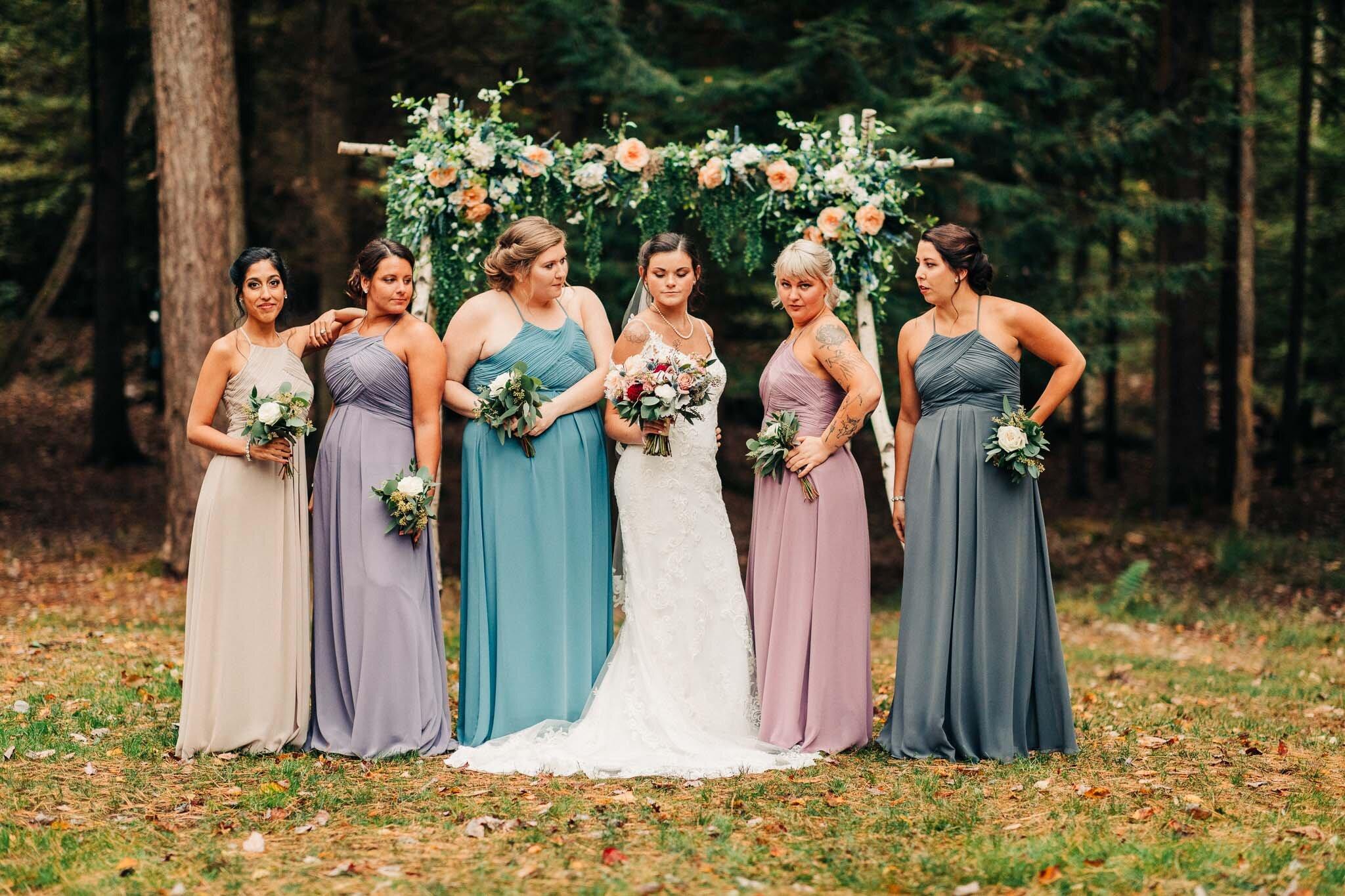 whitewoods-fall-wedding-2410.jpg