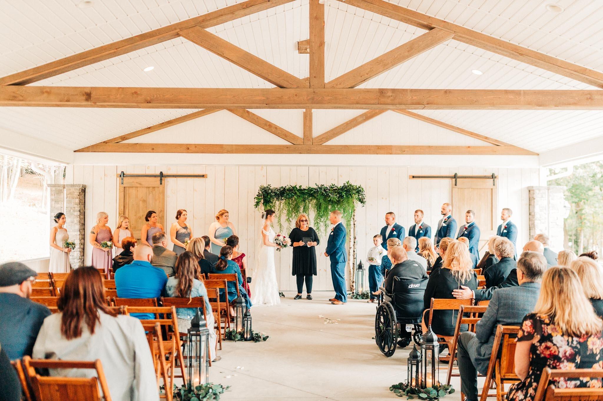 whitewoods-fall-wedding-8045.jpg