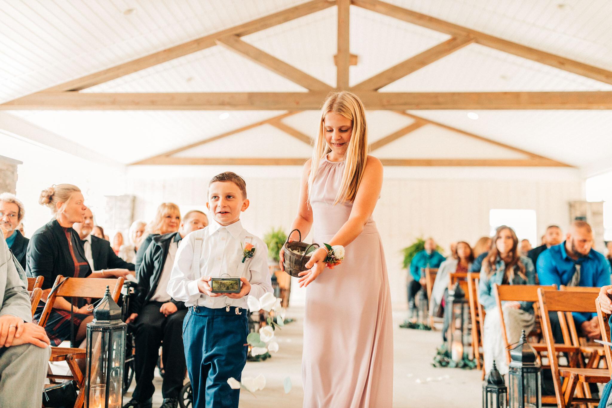 whitewoods-fall-wedding-8030.jpg