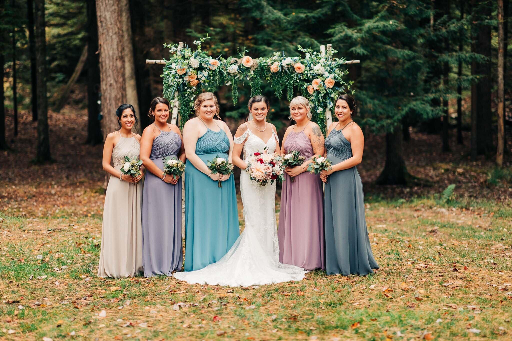 whitewoods-fall-wedding-2397.jpg