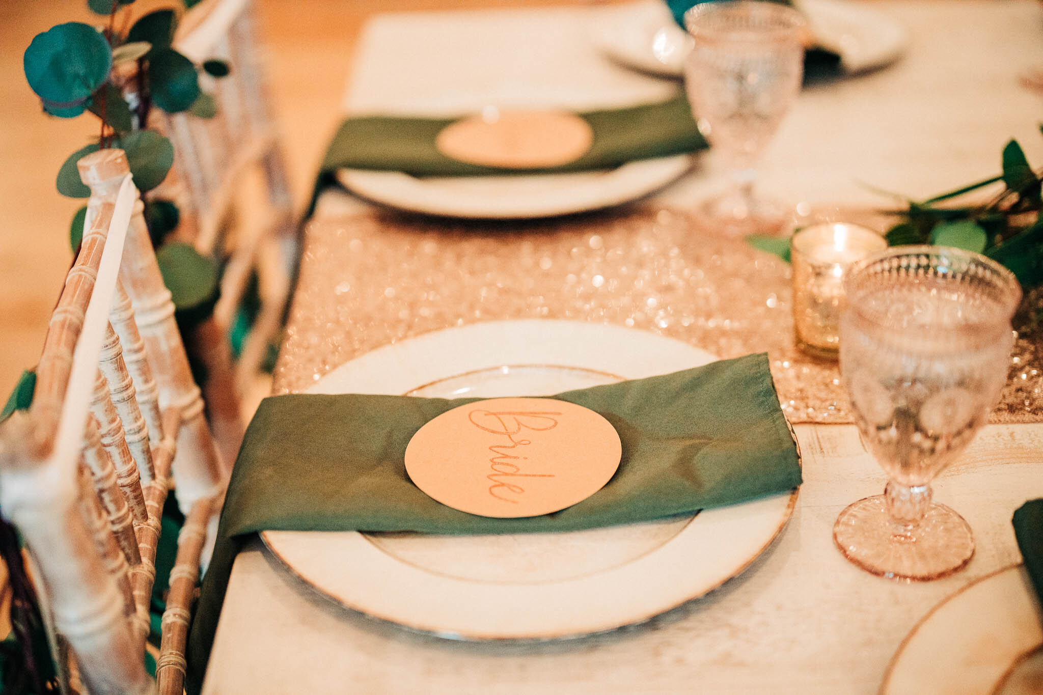 whitewoods-fall-wedding-7998.jpg