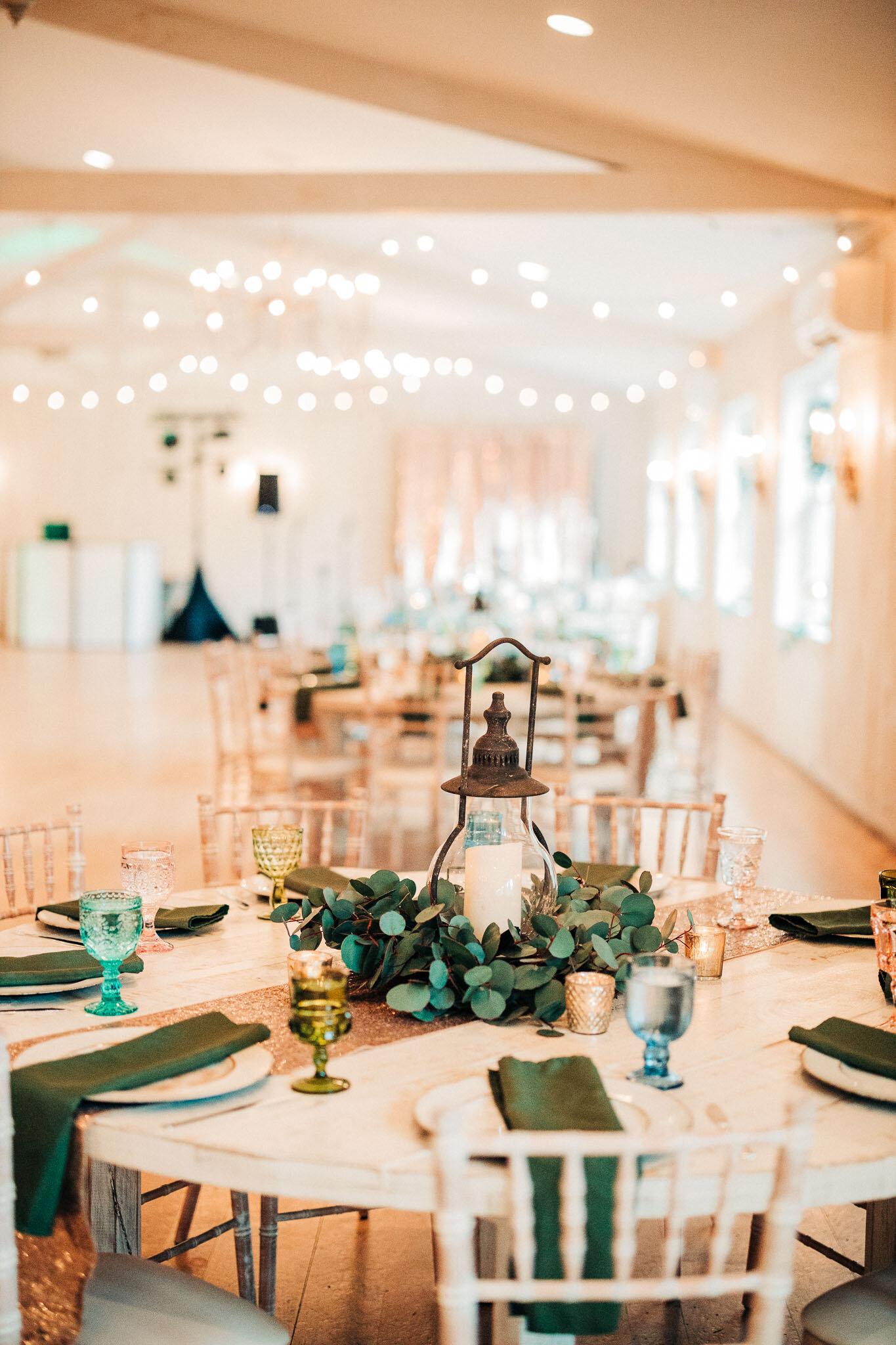 whitewoods-fall-wedding-7999.jpg