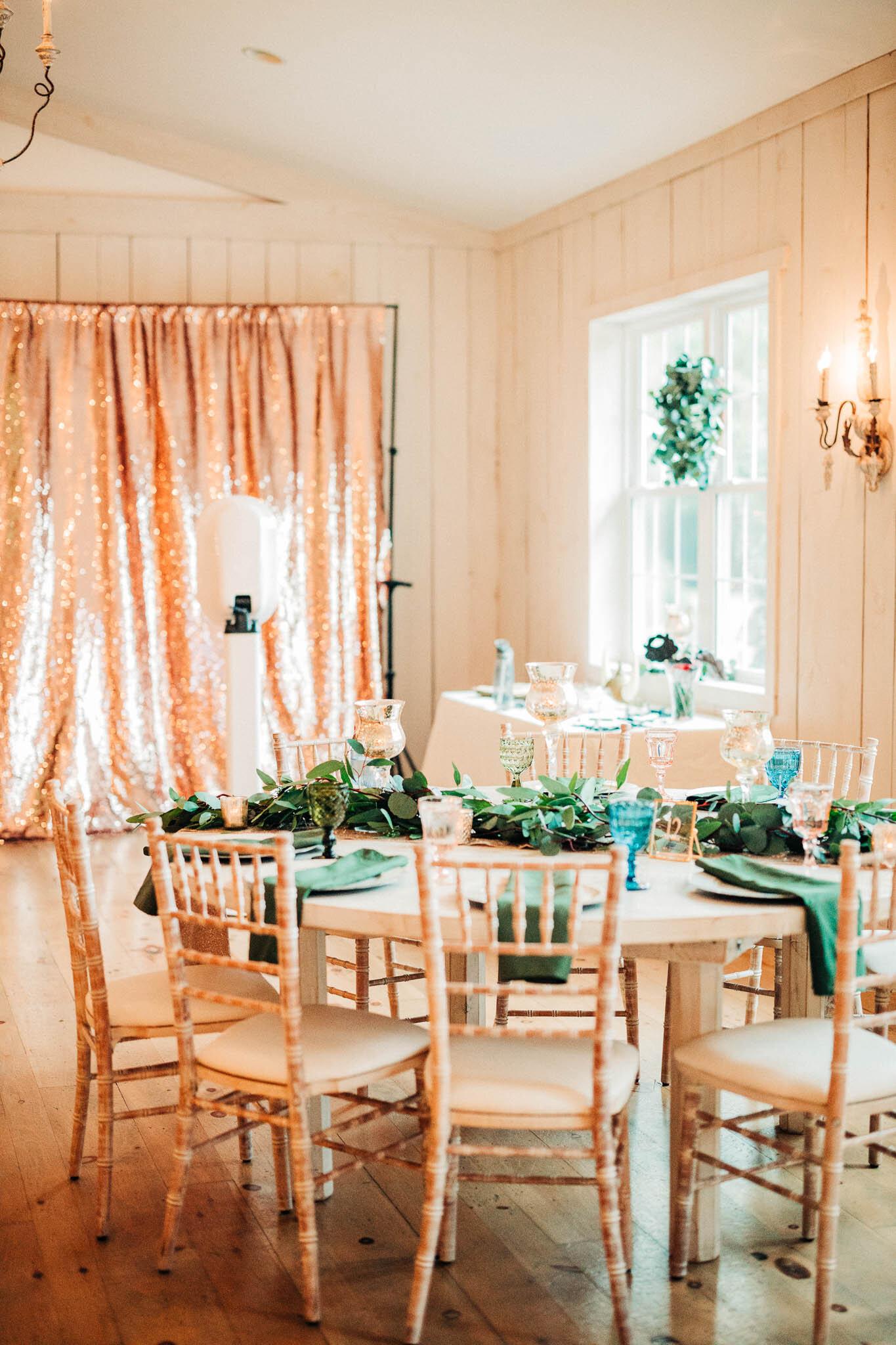 whitewoods-fall-wedding-7996.jpg