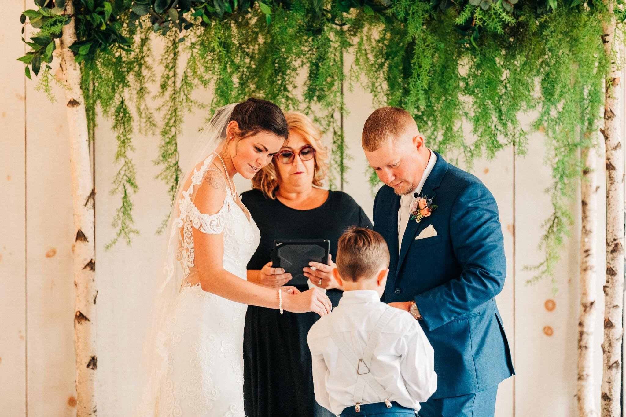 whitewoods-fall-wedding-2274.jpg