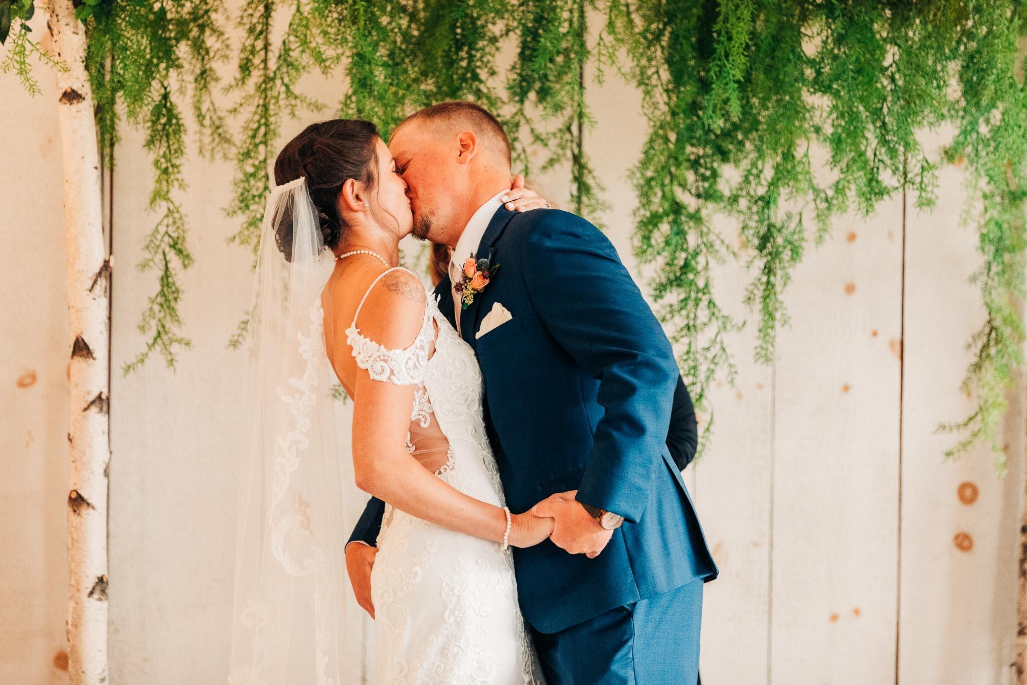 whitewoods-fall-wedding-2292.jpg
