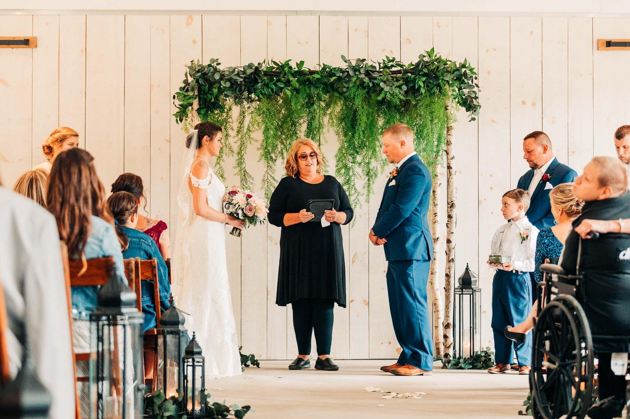whitewoods-fall-wedding-2231.jpg