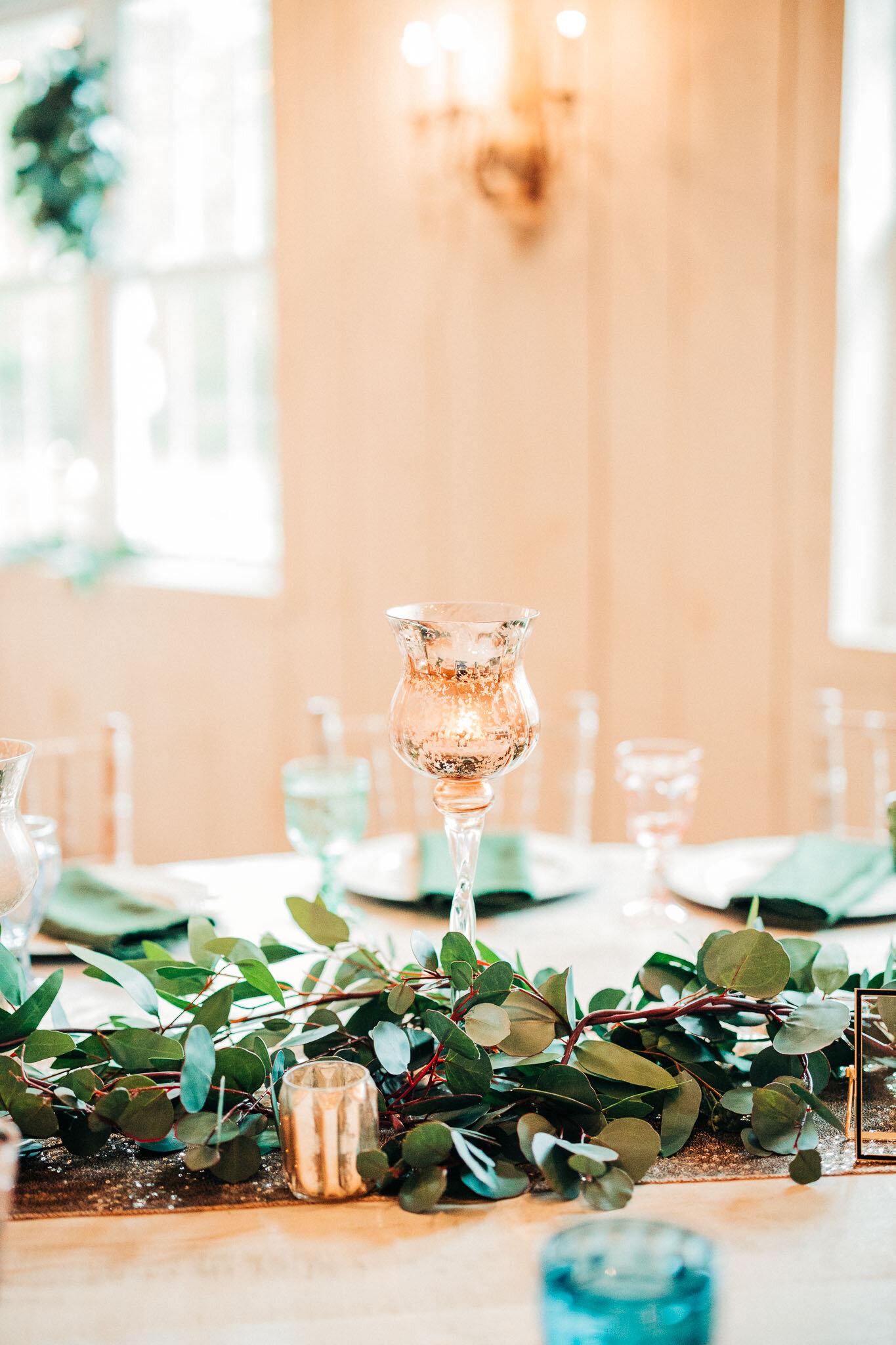 whitewoods-fall-wedding-7992.jpg