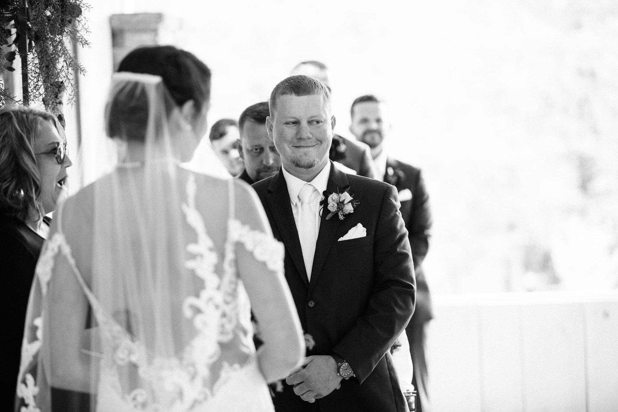 whitewoods-fall-wedding-2220.jpg