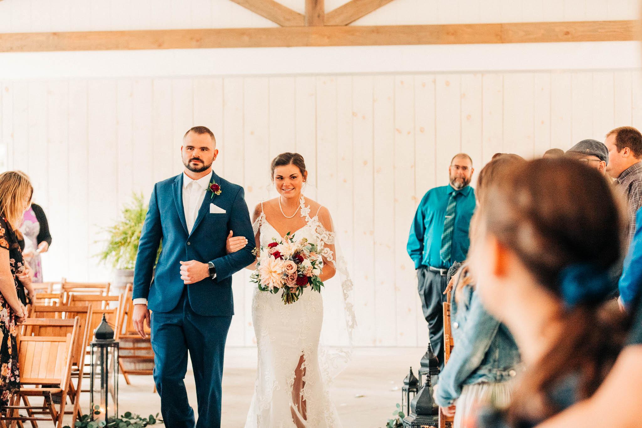 whitewoods-fall-wedding-2192.jpg