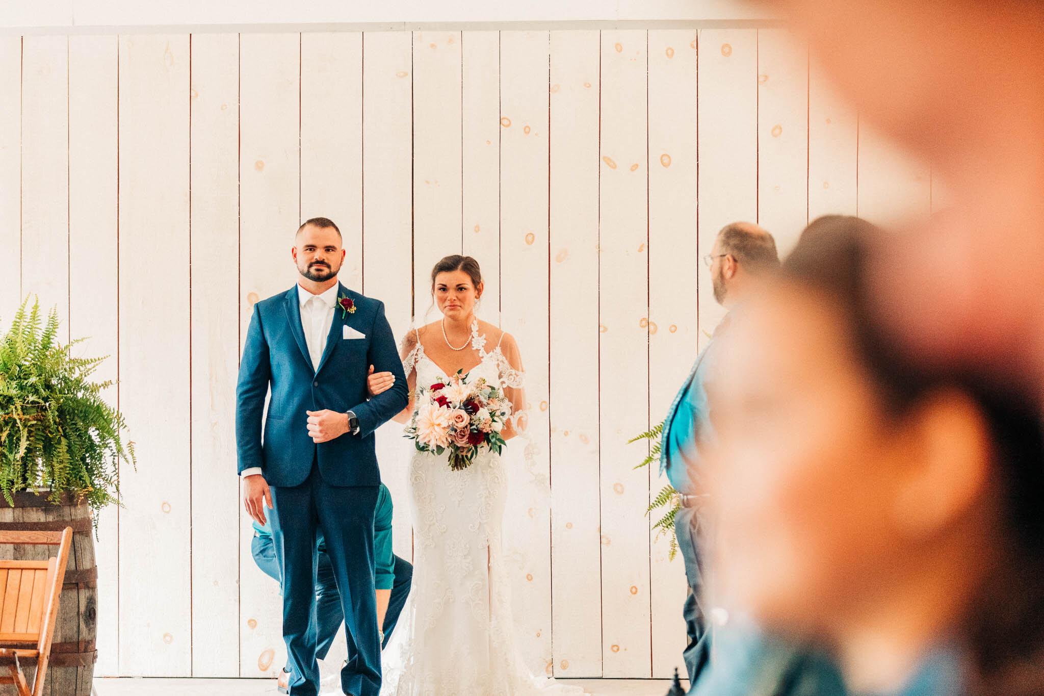 whitewoods-fall-wedding-2183.jpg
