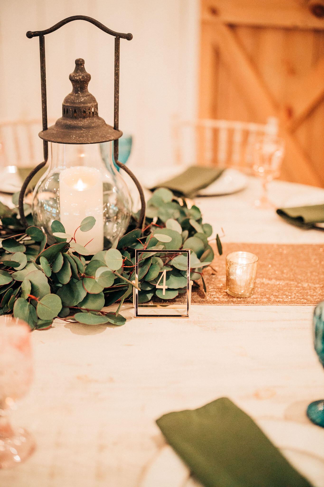 whitewoods-fall-wedding-7982.jpg