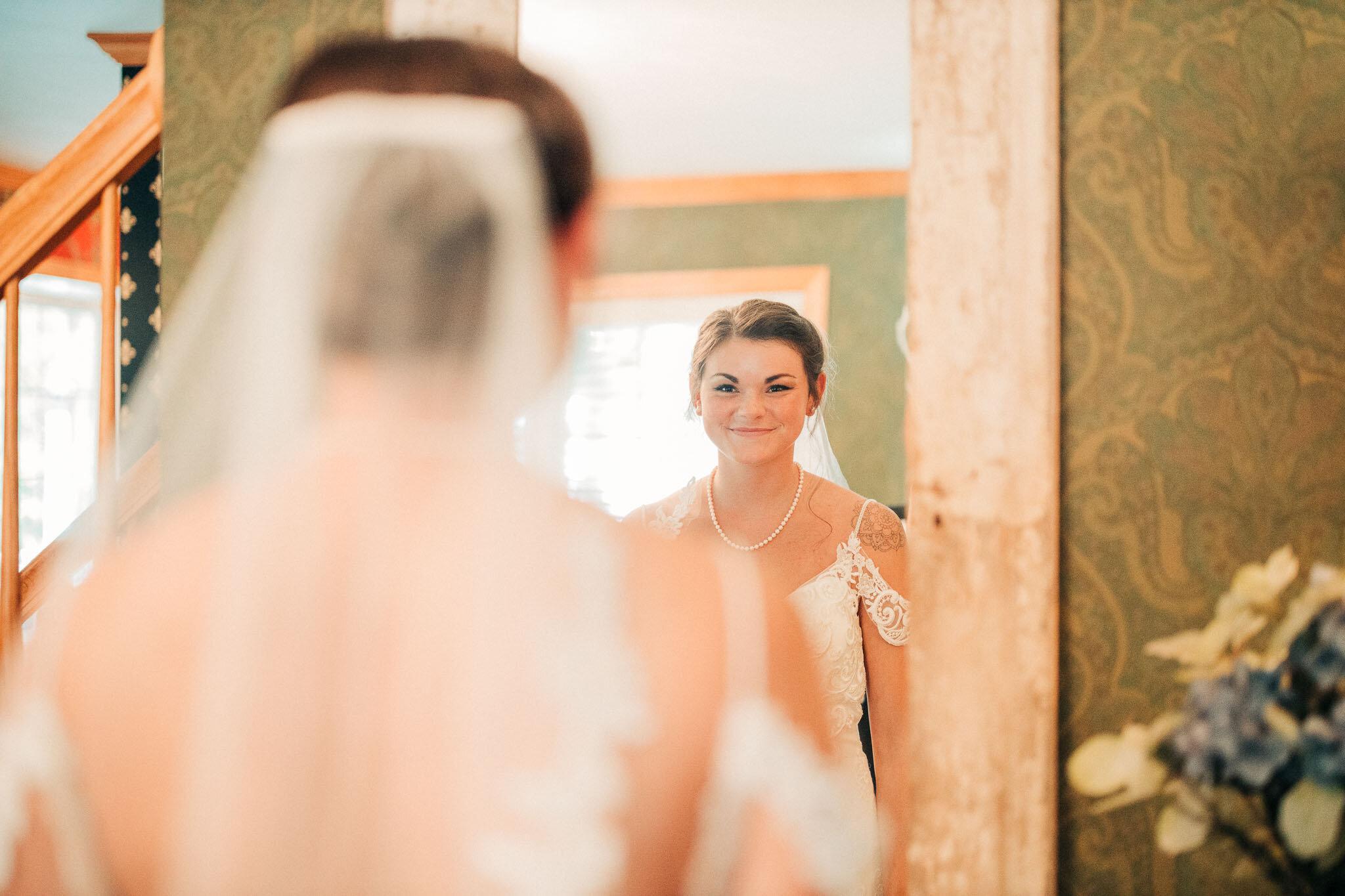whitewoods-fall-wedding-7945.jpg