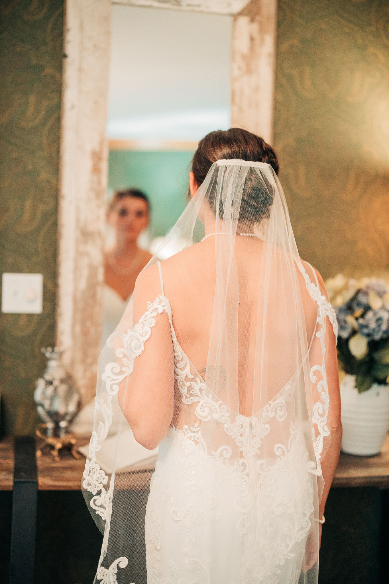 whitewoods-fall-wedding-7938.jpg